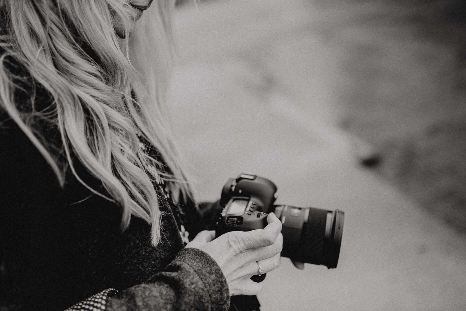 052-fotograf-witten-bochum-businessshooting-urban