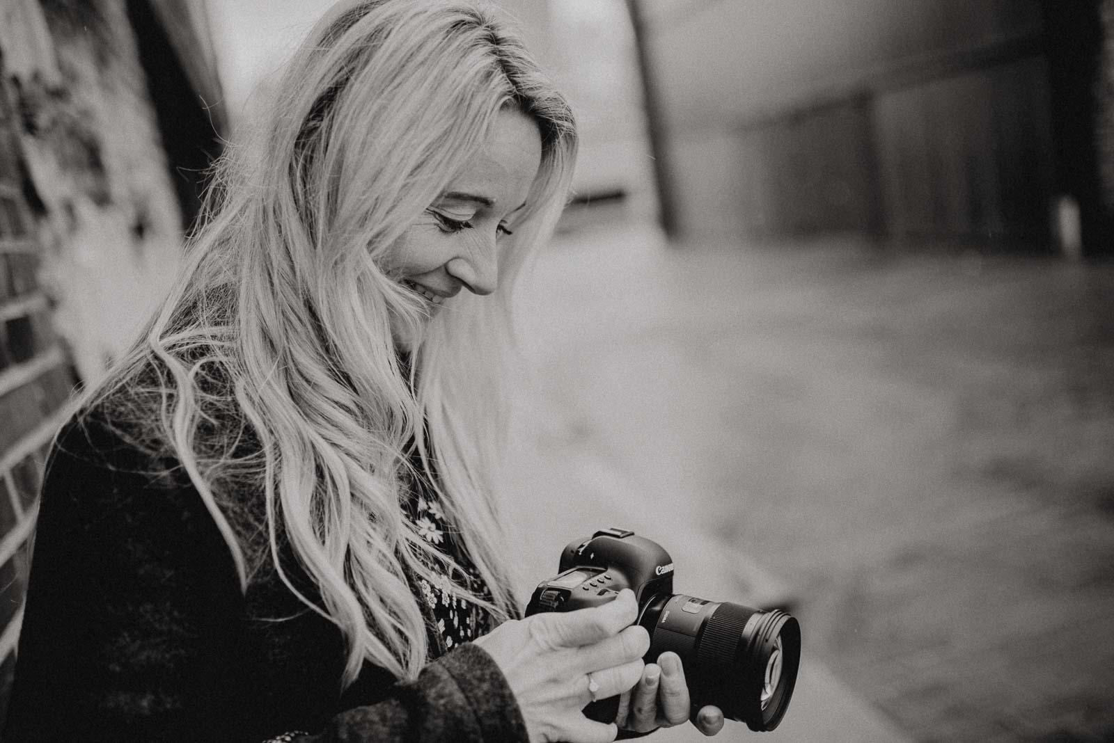 053-fotograf-witten-bochum-businessshooting-urban