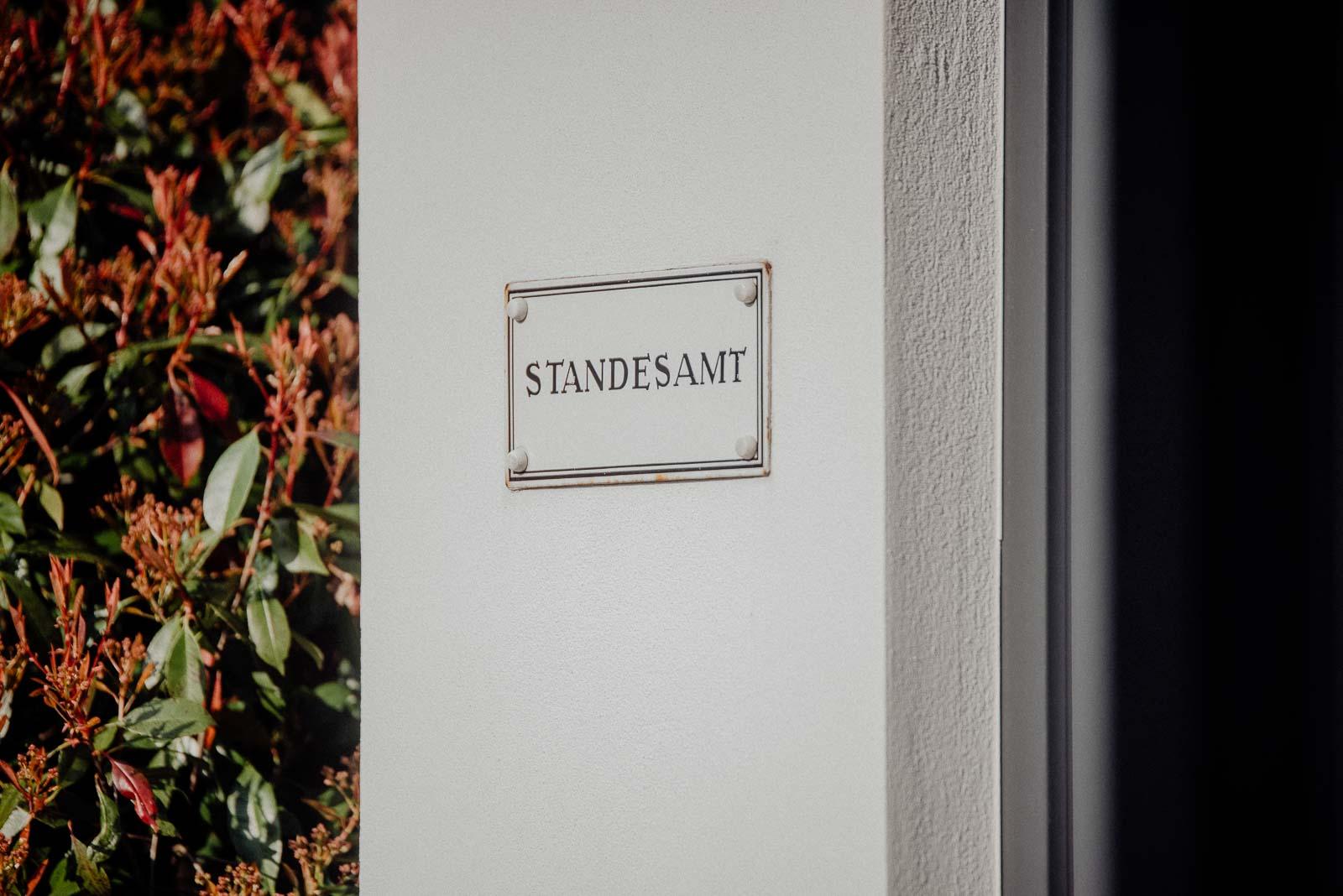 104-landhotel-voshoevel-land-hochzeit-trauung