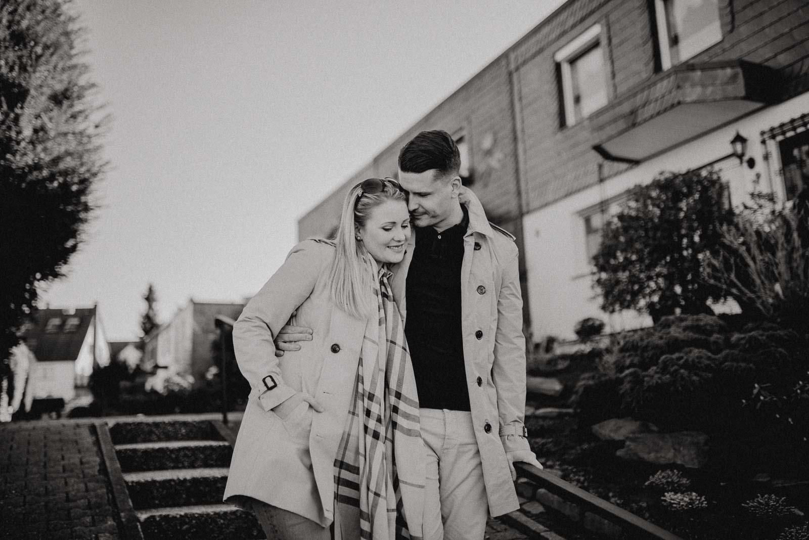 003-fotospaziergang-fotograf-witten-paarshooting