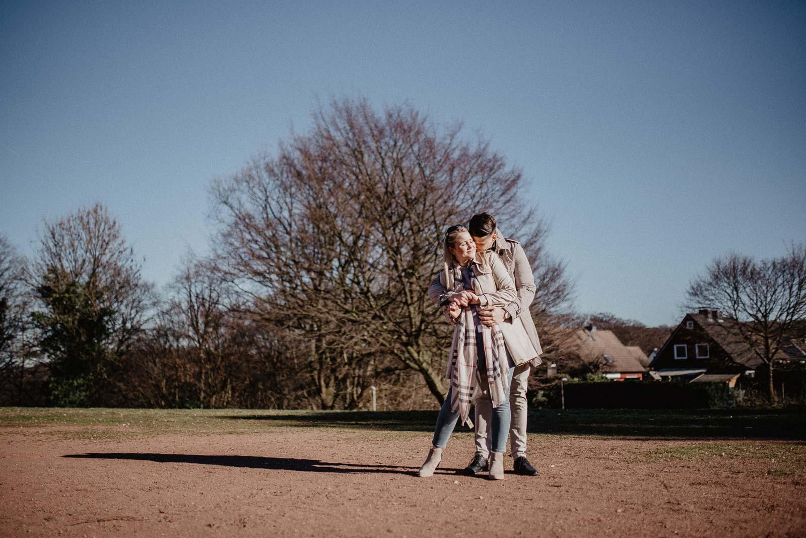 035-fotospaziergang-fotograf-witten-paarshooting