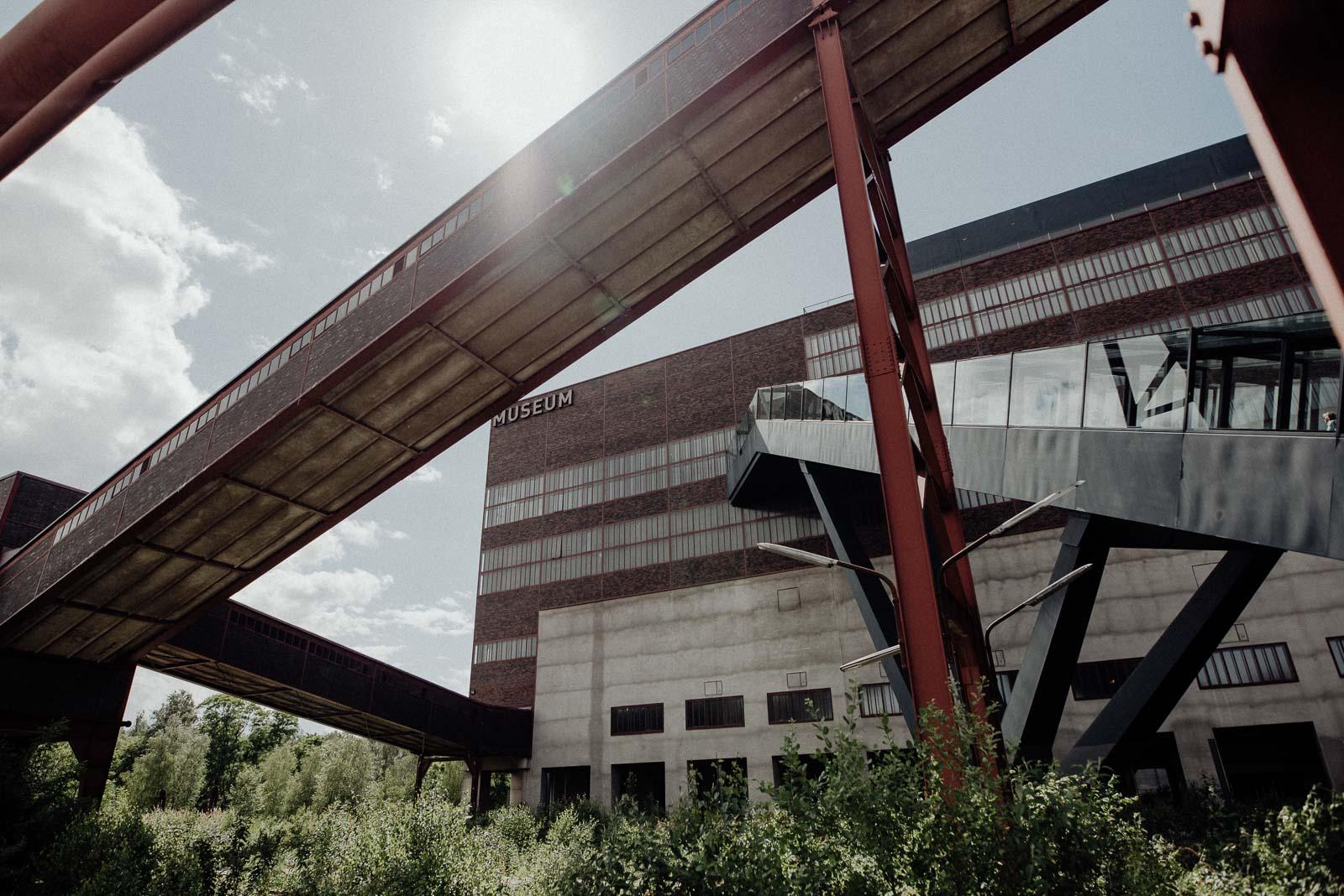 109-hochzeit-essen-erich-brost-pavillon-zeche-zollverein
