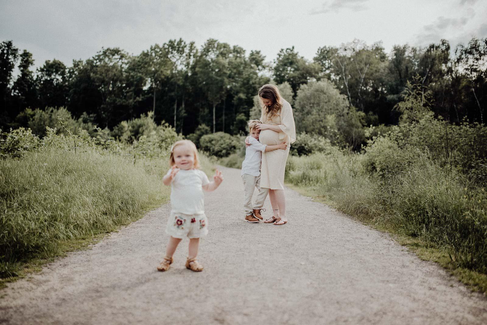 004-familien-fotoshooting-herne-heide
