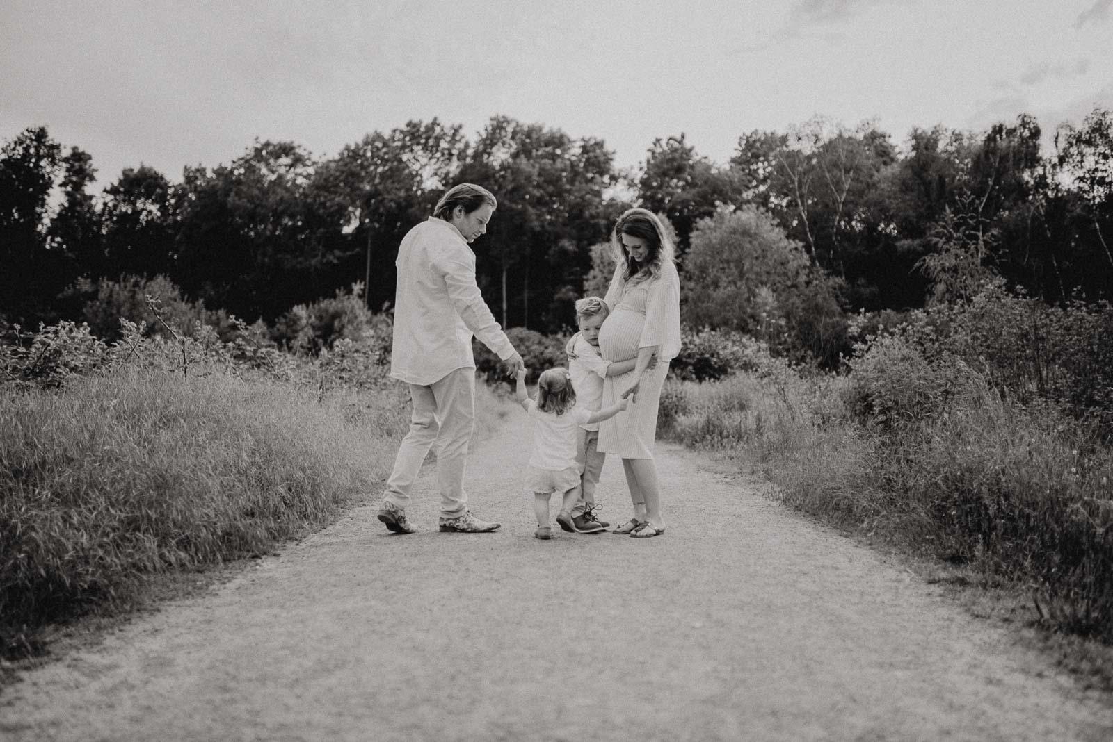 007-familien-fotoshooting-herne-heide
