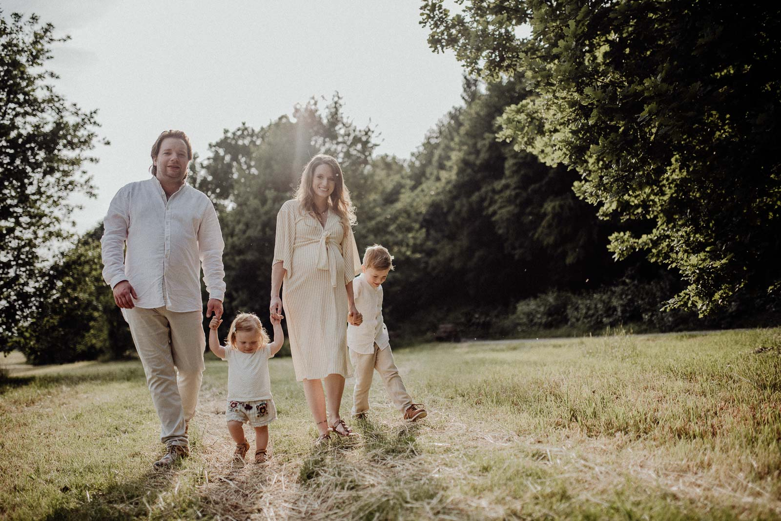 014-familien-fotoshooting-herne-heide