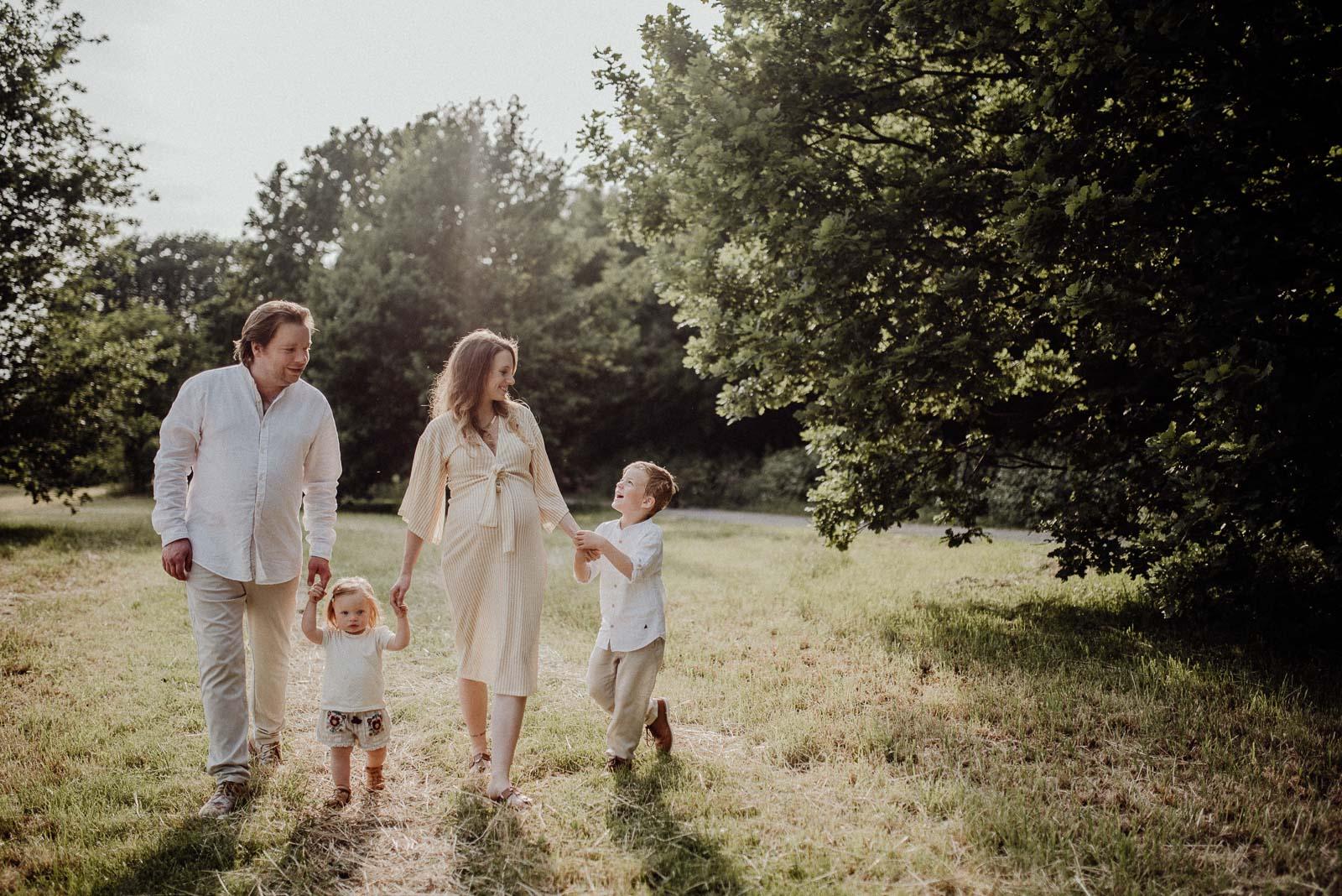 015-familien-fotoshooting-herne-heide