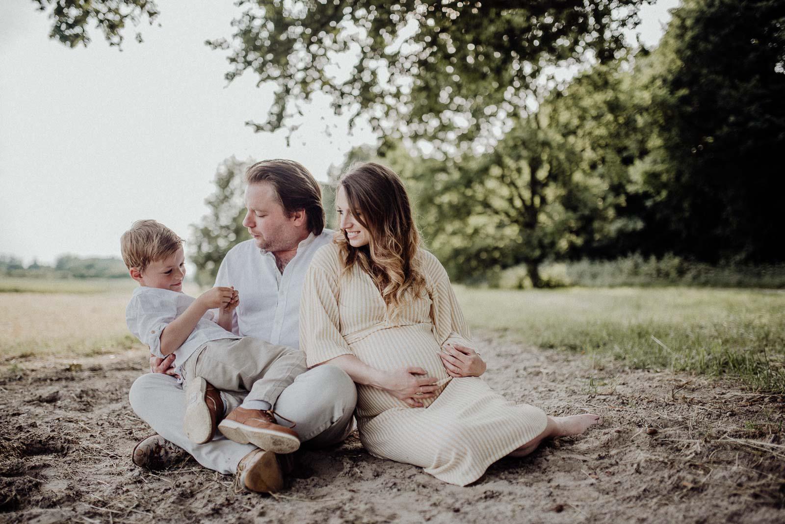 017-familien-fotoshooting-herne-heide