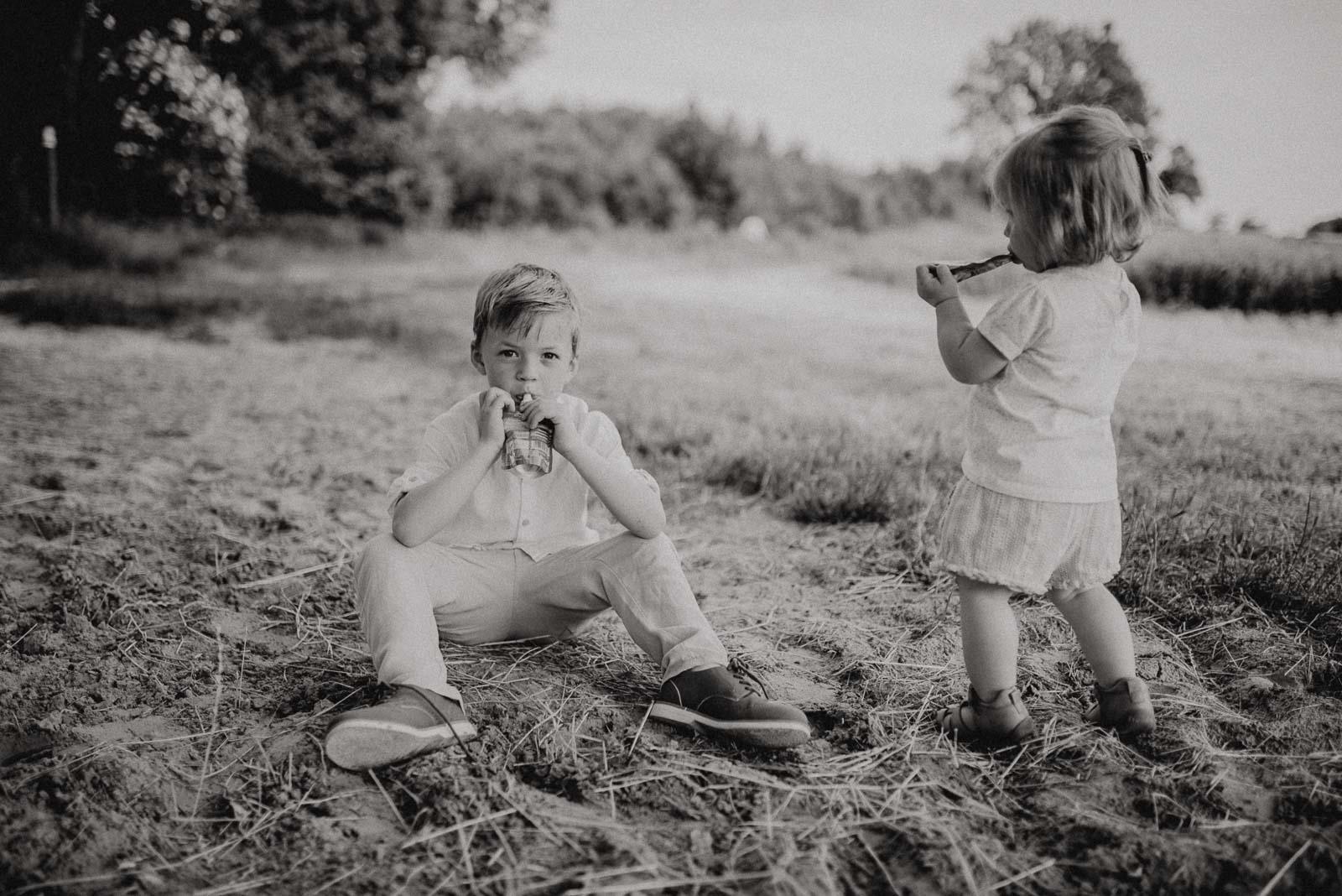 025-familien-fotoshooting-herne-heide
