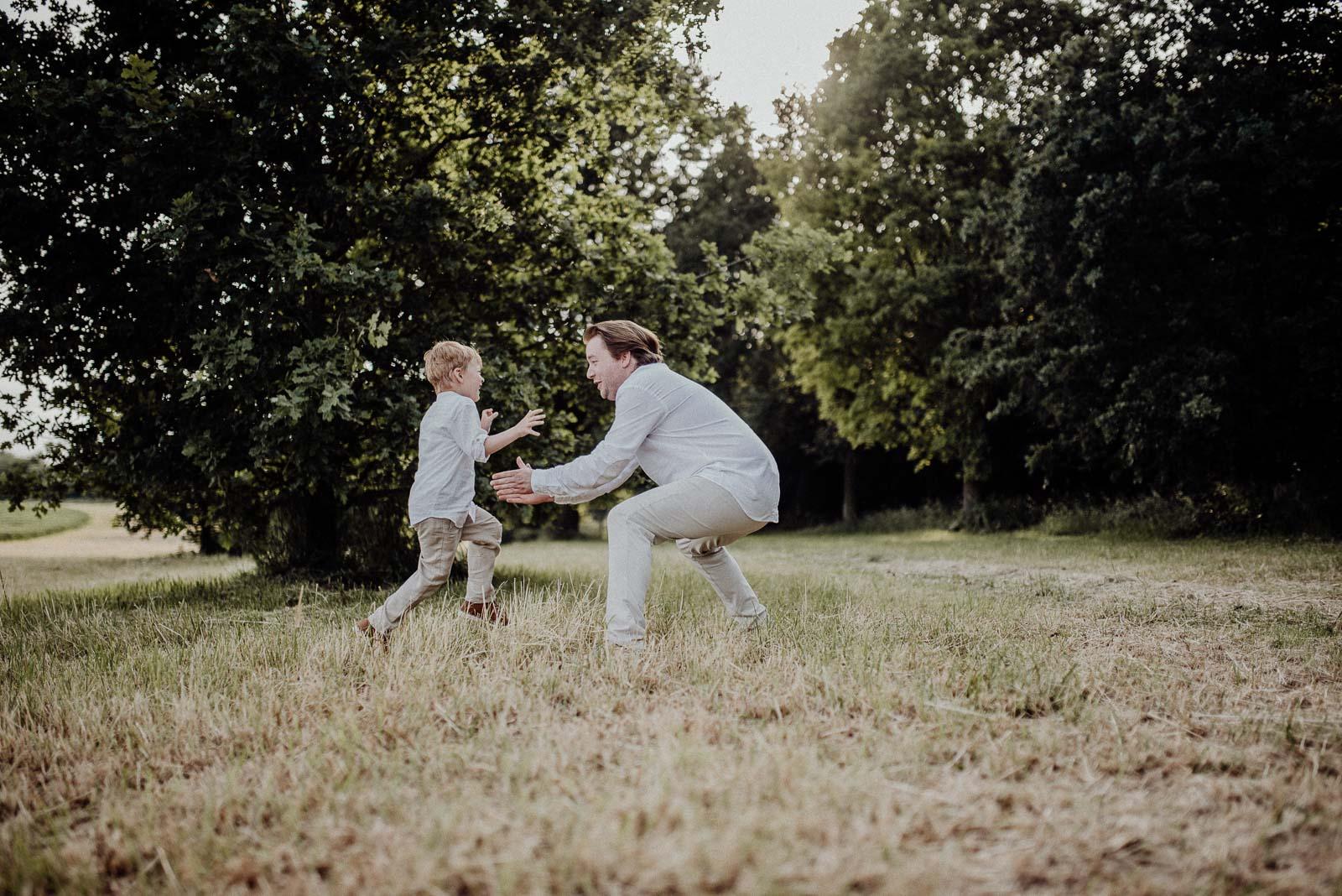 026-familien-fotoshooting-herne-heide