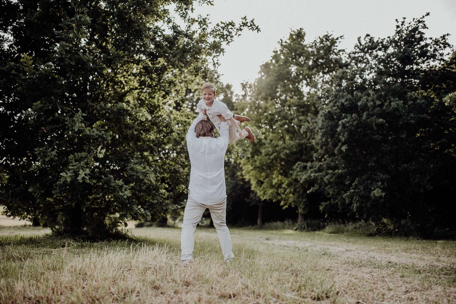 028-familien-fotoshooting-herne-heide