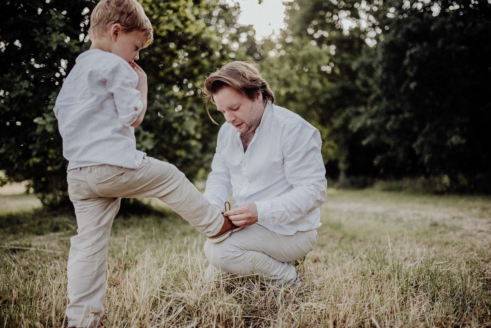 032-familien-fotoshooting-herne-heide