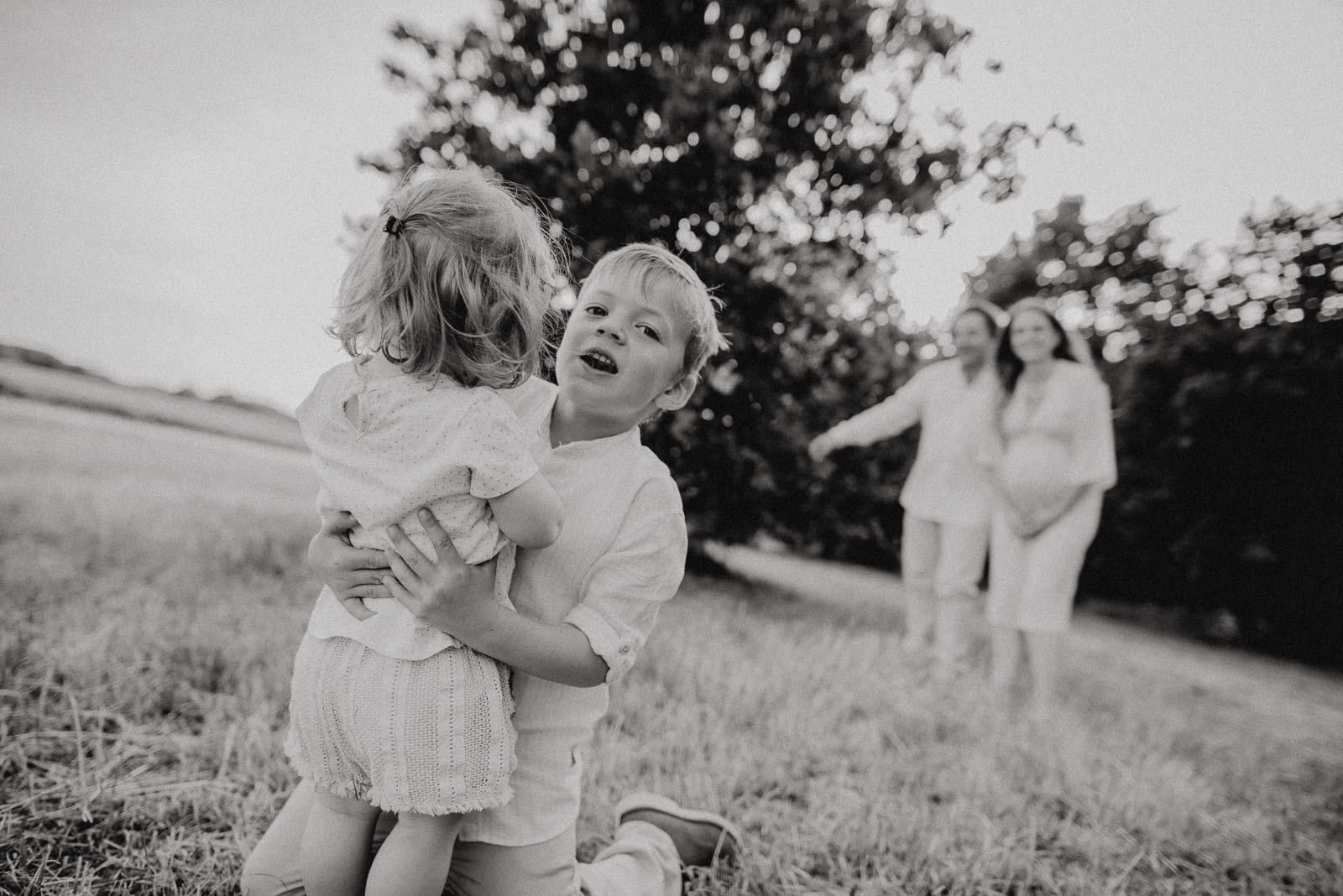033-familien-fotoshooting-herne-heide
