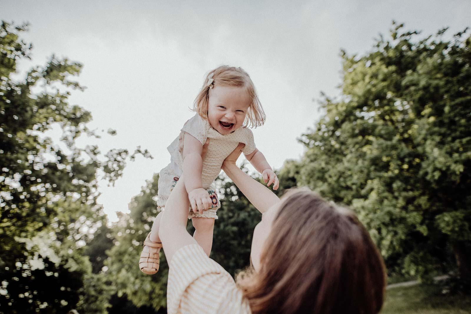 034-familien-fotoshooting-herne-heide
