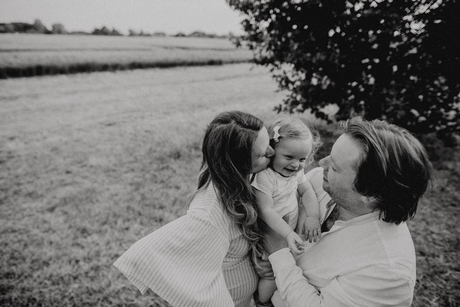037-familien-fotoshooting-herne-heide
