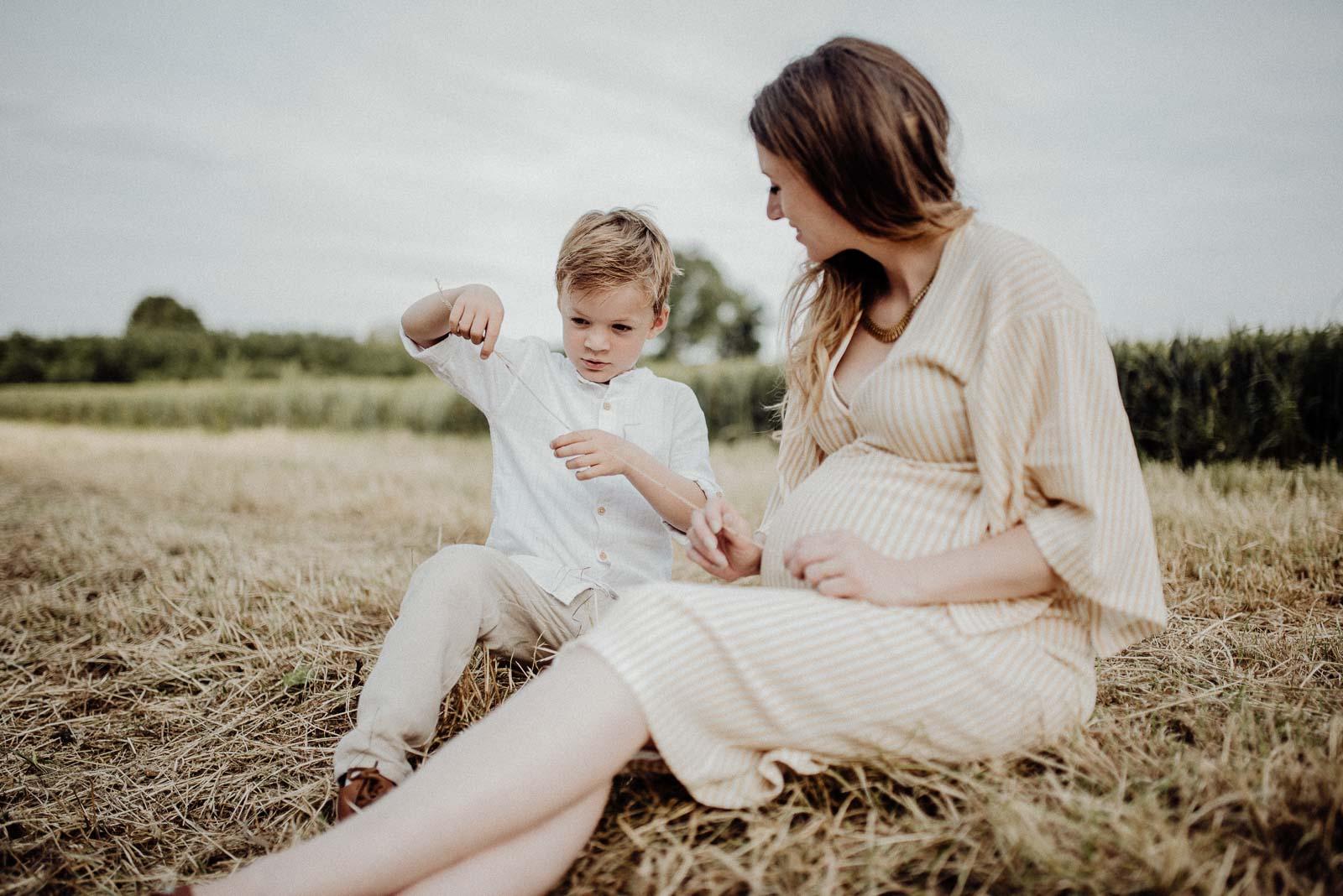 039-familien-fotoshooting-herne-heide
