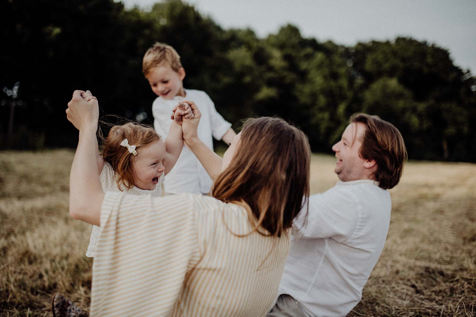 041-familien-fotoshooting-herne-heide