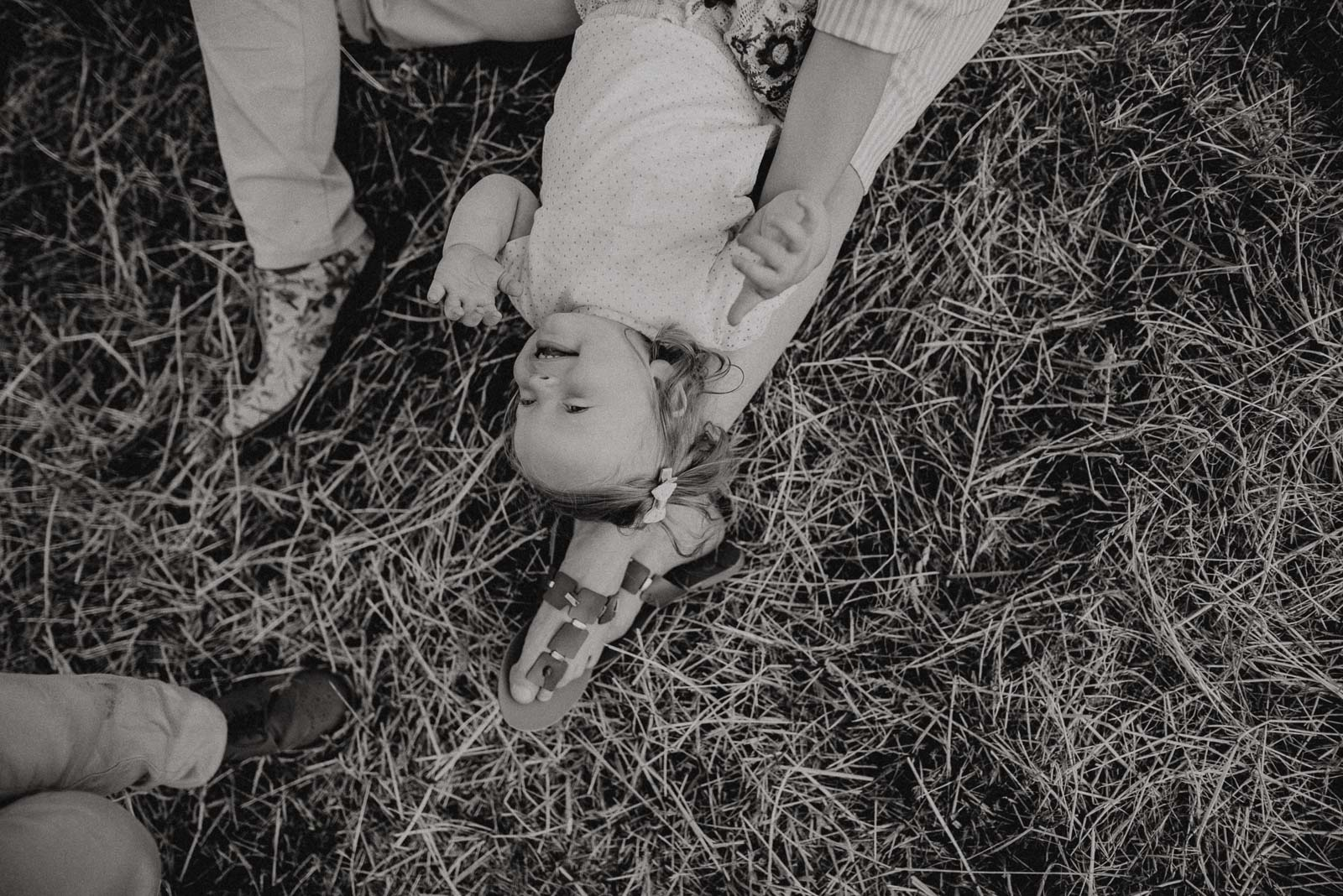 042-familien-fotoshooting-herne-heide