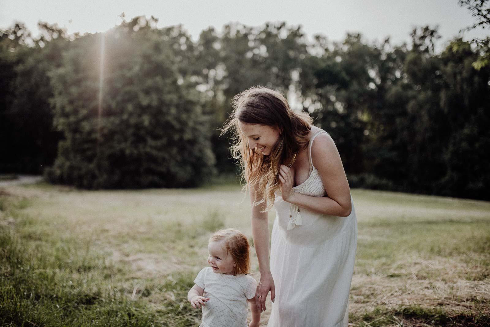 047-familien-fotoshooting-herne-heide