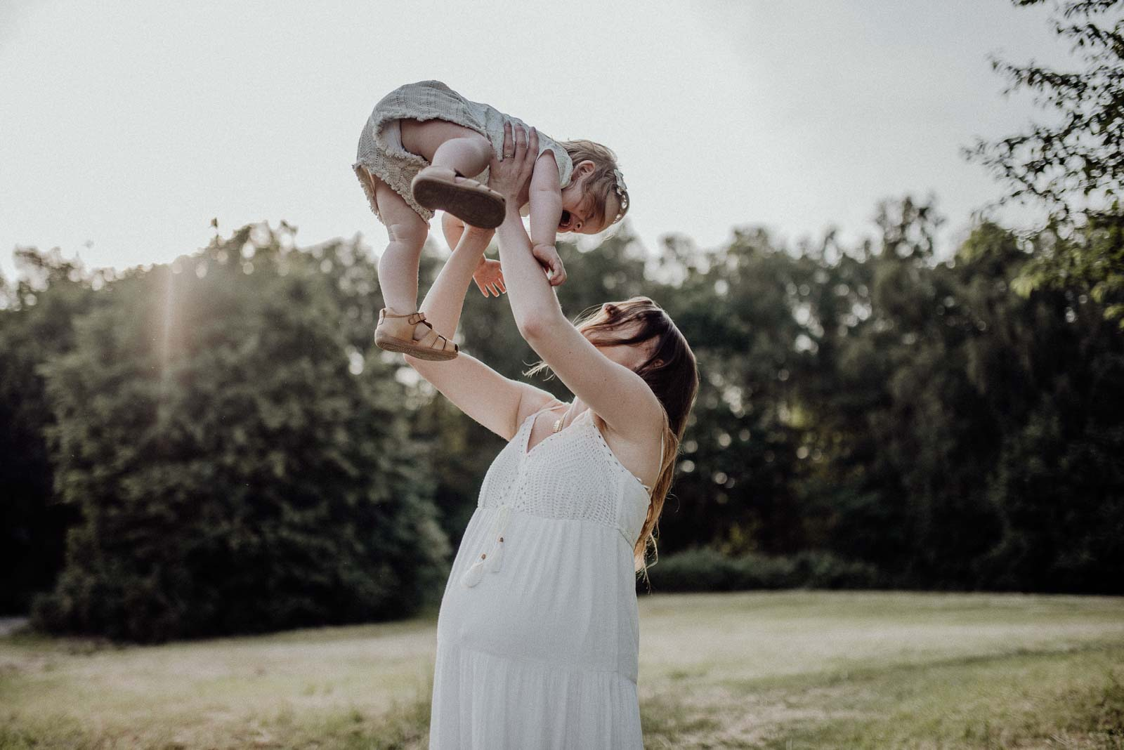 048-familien-fotoshooting-herne-heide
