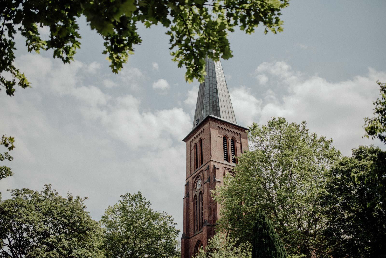 076-hochzeit-bochum-bulli-straetlingshof