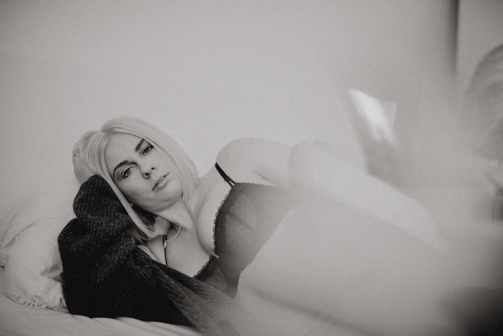 013-fotoshooting boudoir mit lipoedem als homeshooting_