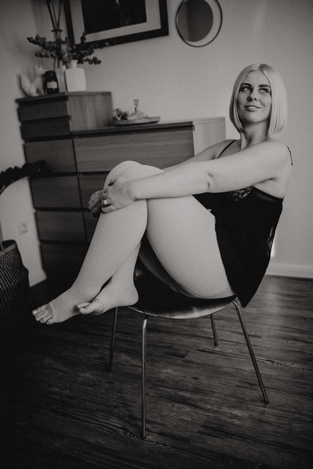 026-fotoshooting boudoir mit lipoedem als homeshooting_