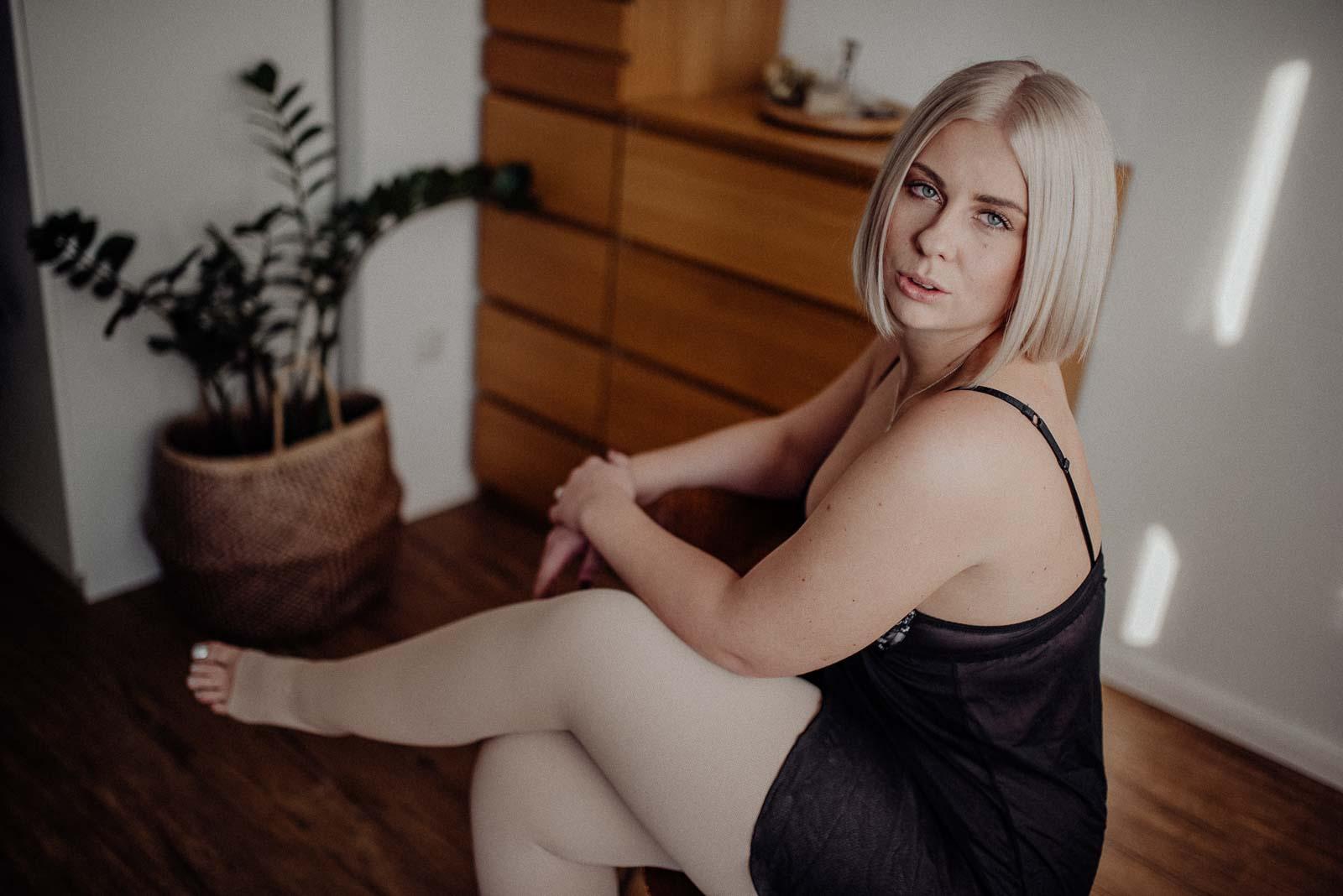 027-fotoshooting boudoir mit lipoedem als homeshooting_