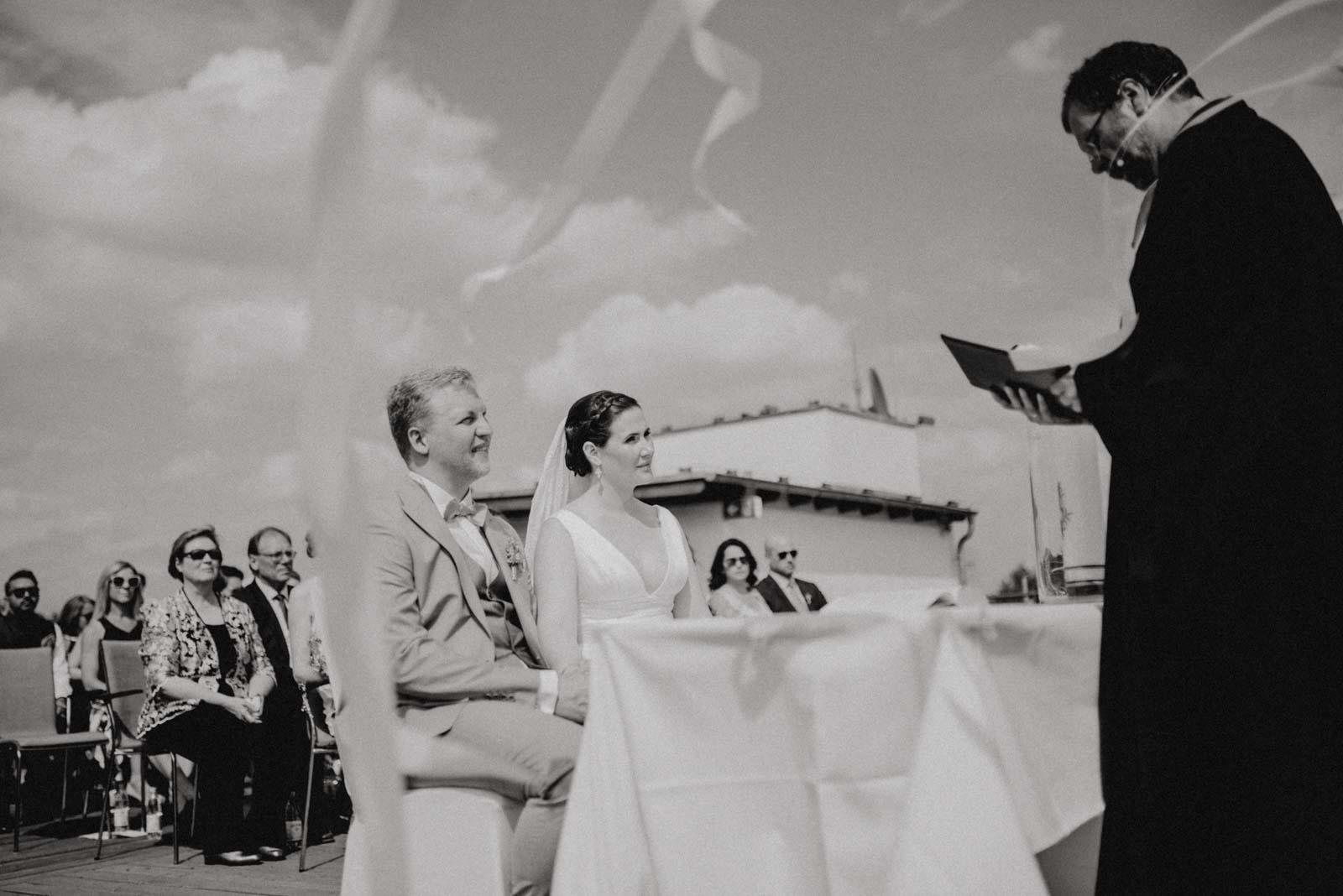 122-hochzeit trauung golfhotel vesper sprockhoevel