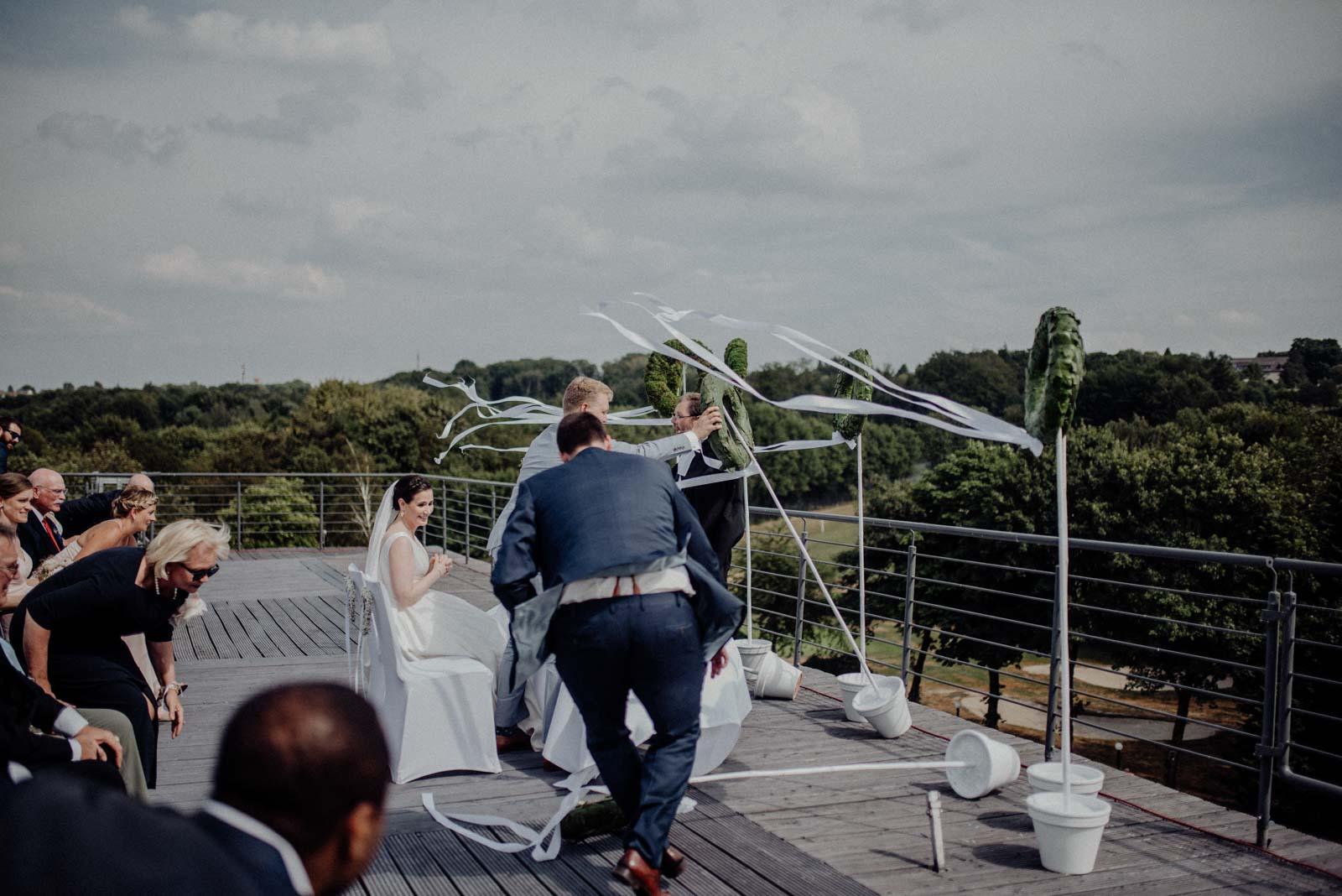 127-hochzeit trauung golfhotel vesper sprockhoevel