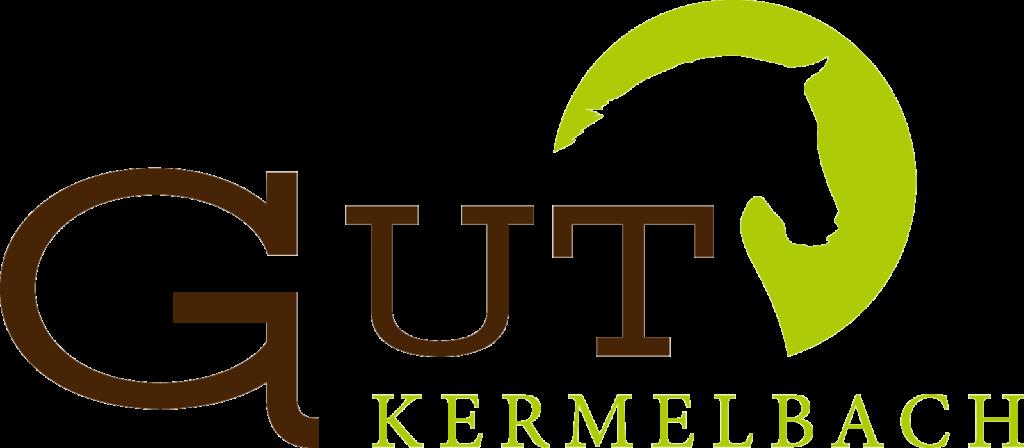 Logo-minimalistisches-Design-Reitstall