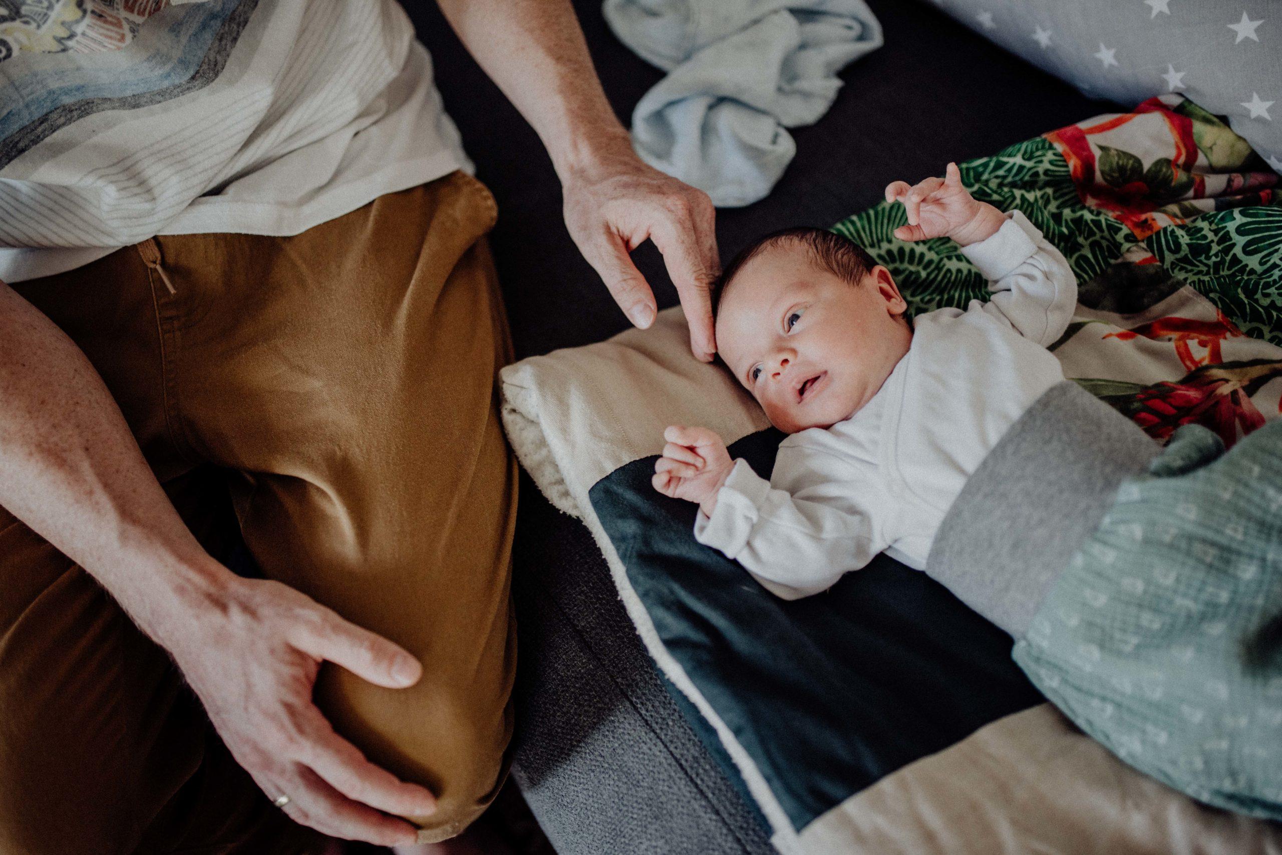 006-Witten-Homestory-Homesession-Newborn-Baby-Fotoshooting