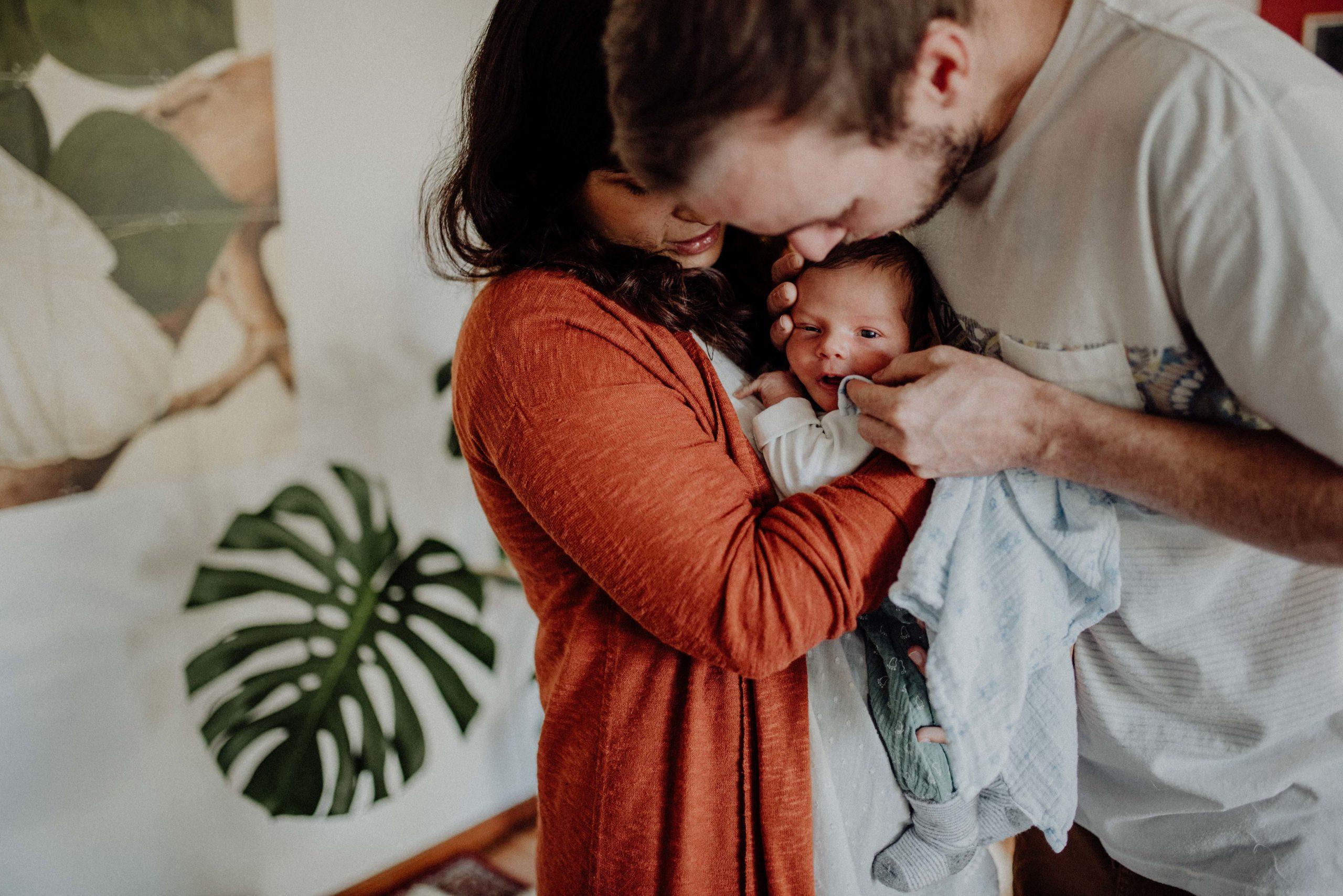 007-Witten-Homestory-Homesession-Newborn-Baby-Fotoshooting