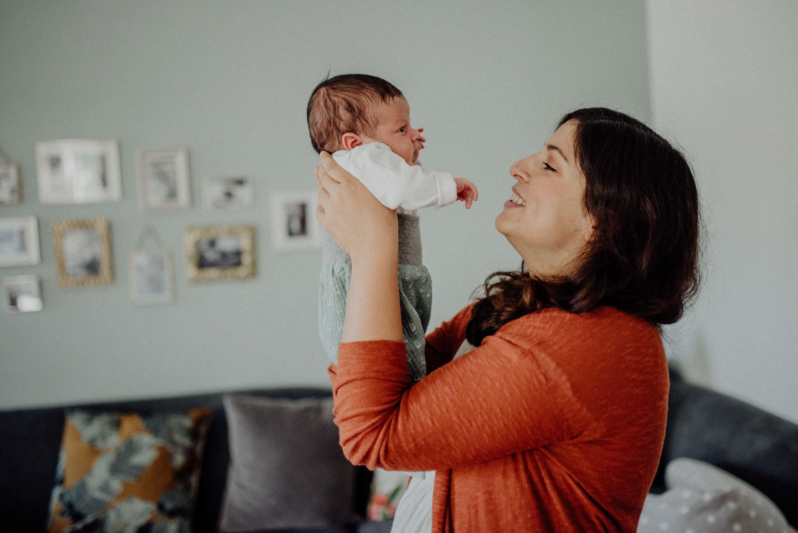 008-Witten-Homestory-Homesession-Newborn-Baby-Fotoshooting