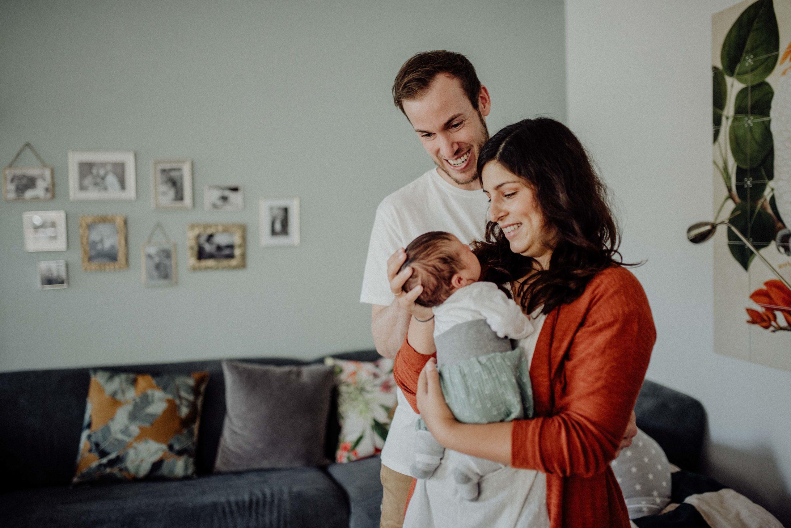 010-Witten-Homestory-Homesession-Newborn-Baby-Fotoshooting