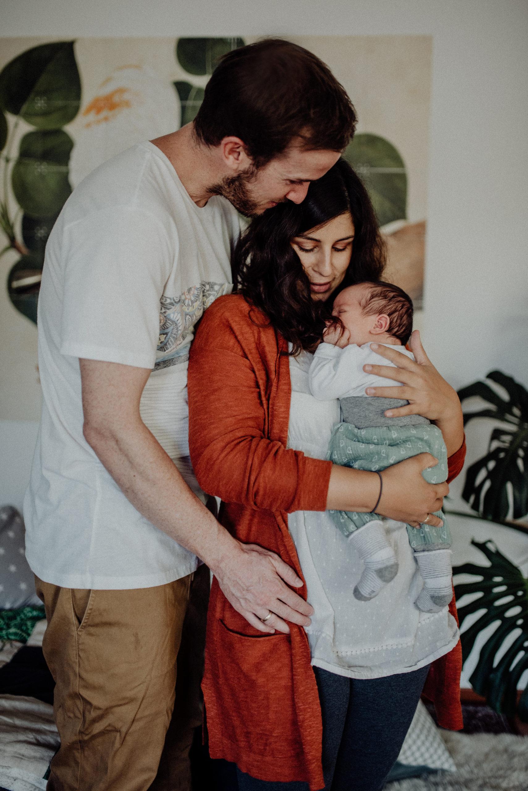 011-Witten-Homestory-Homesession-Newborn-Baby-Fotoshooting