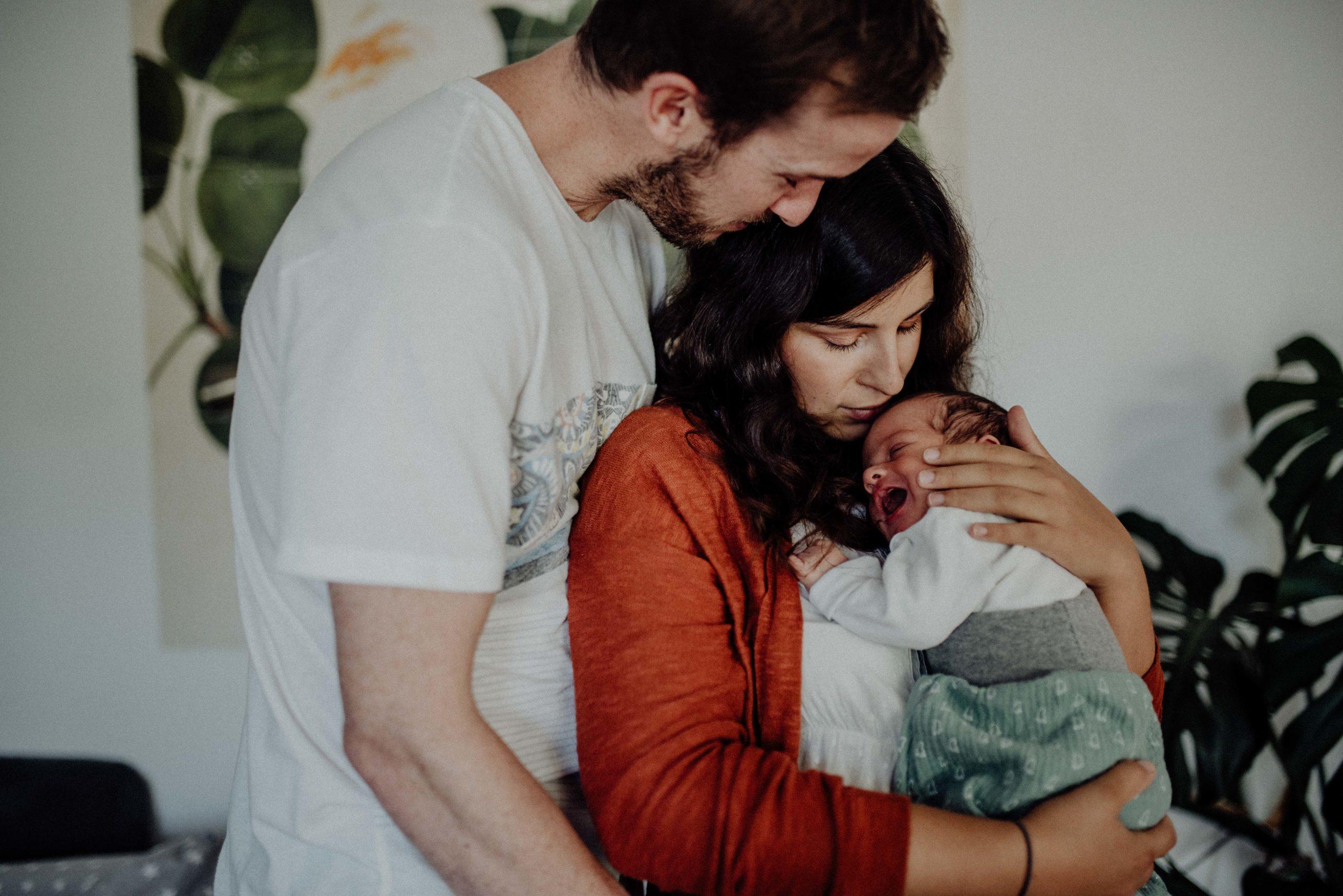 012-Witten-Homestory-Homesession-Newborn-Baby-Fotoshooting