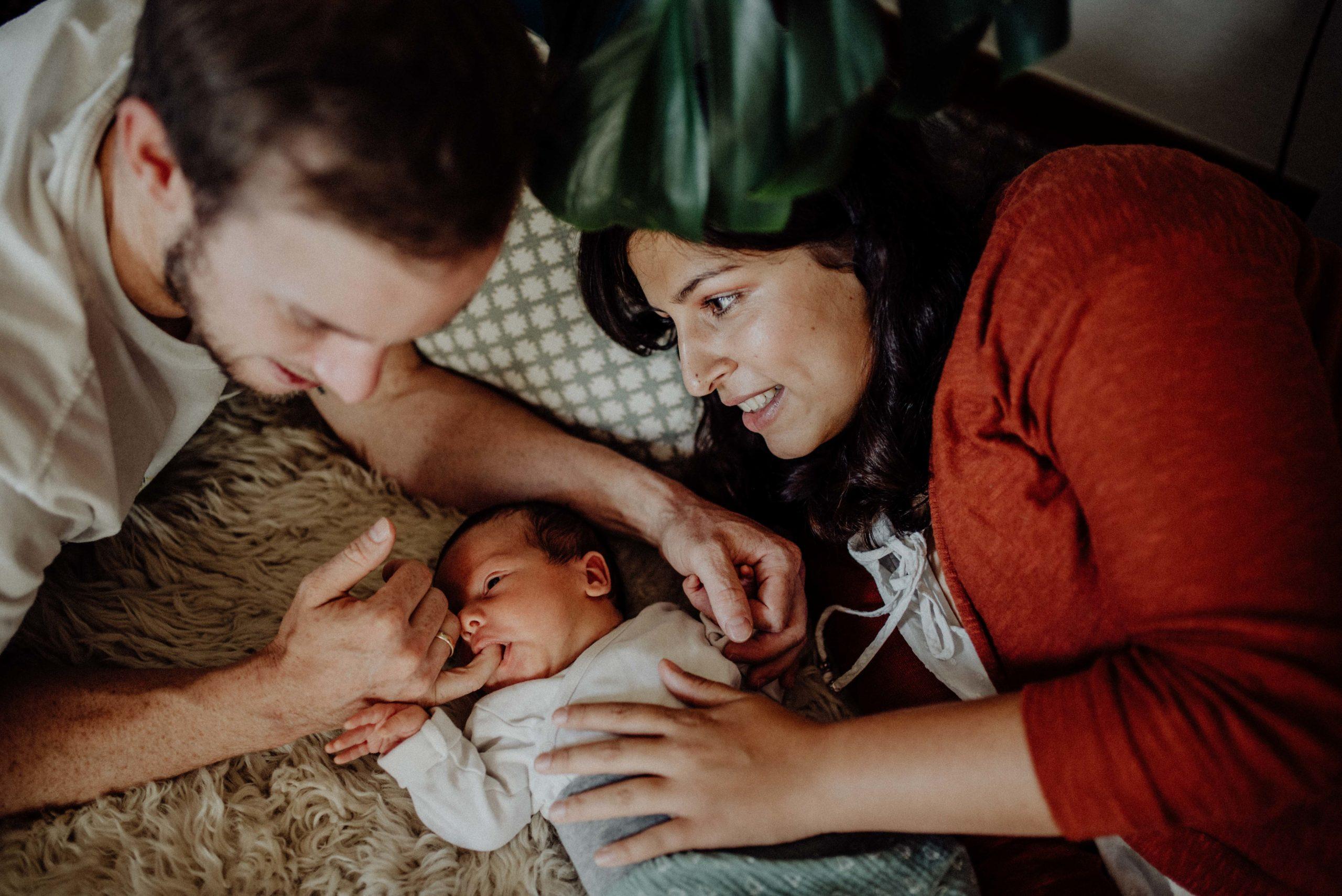 014-Witten-Homestory-Homesession-Newborn-Baby-Fotoshooting