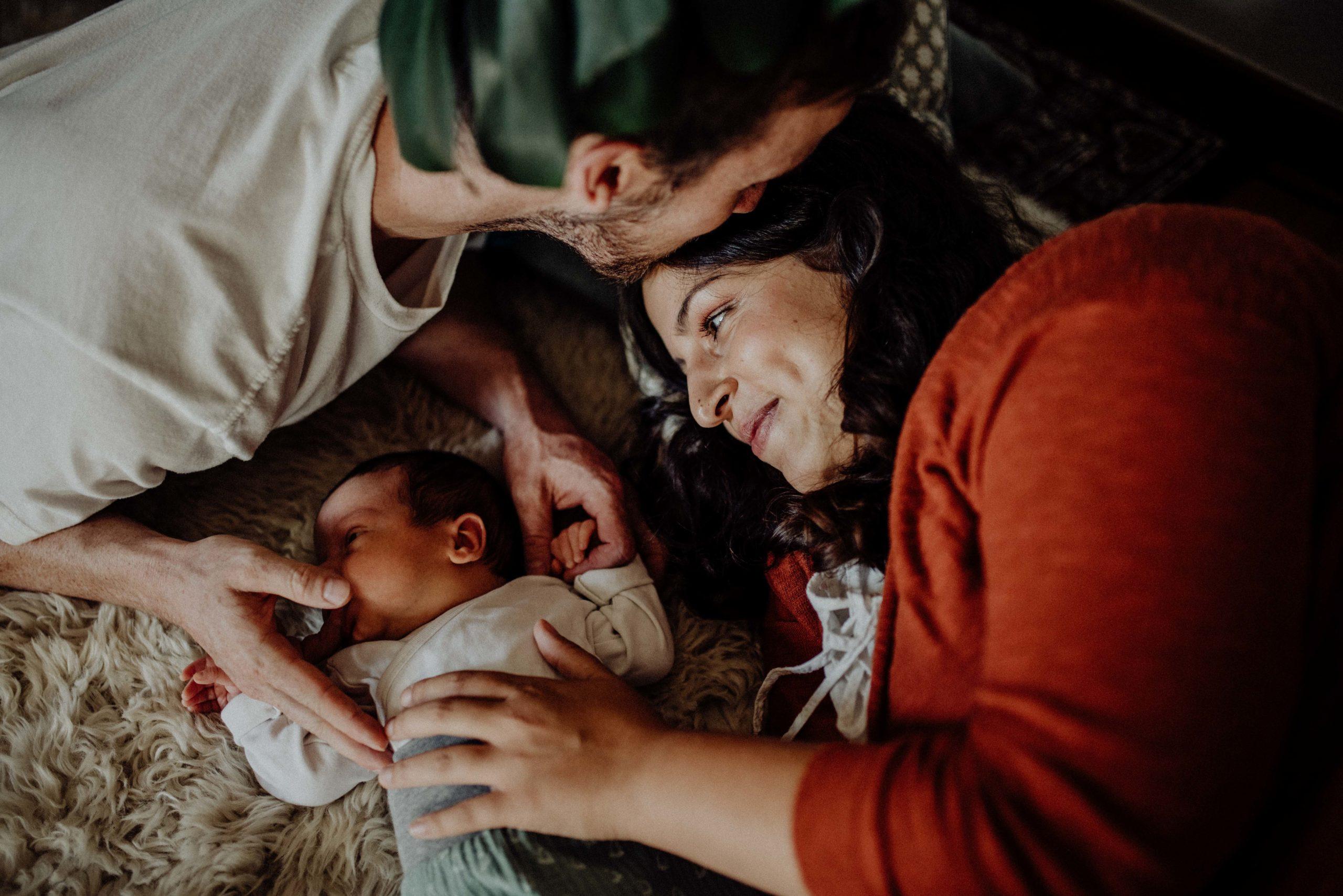 015-Witten-Homestory-Homesession-Newborn-Baby-Fotoshooting