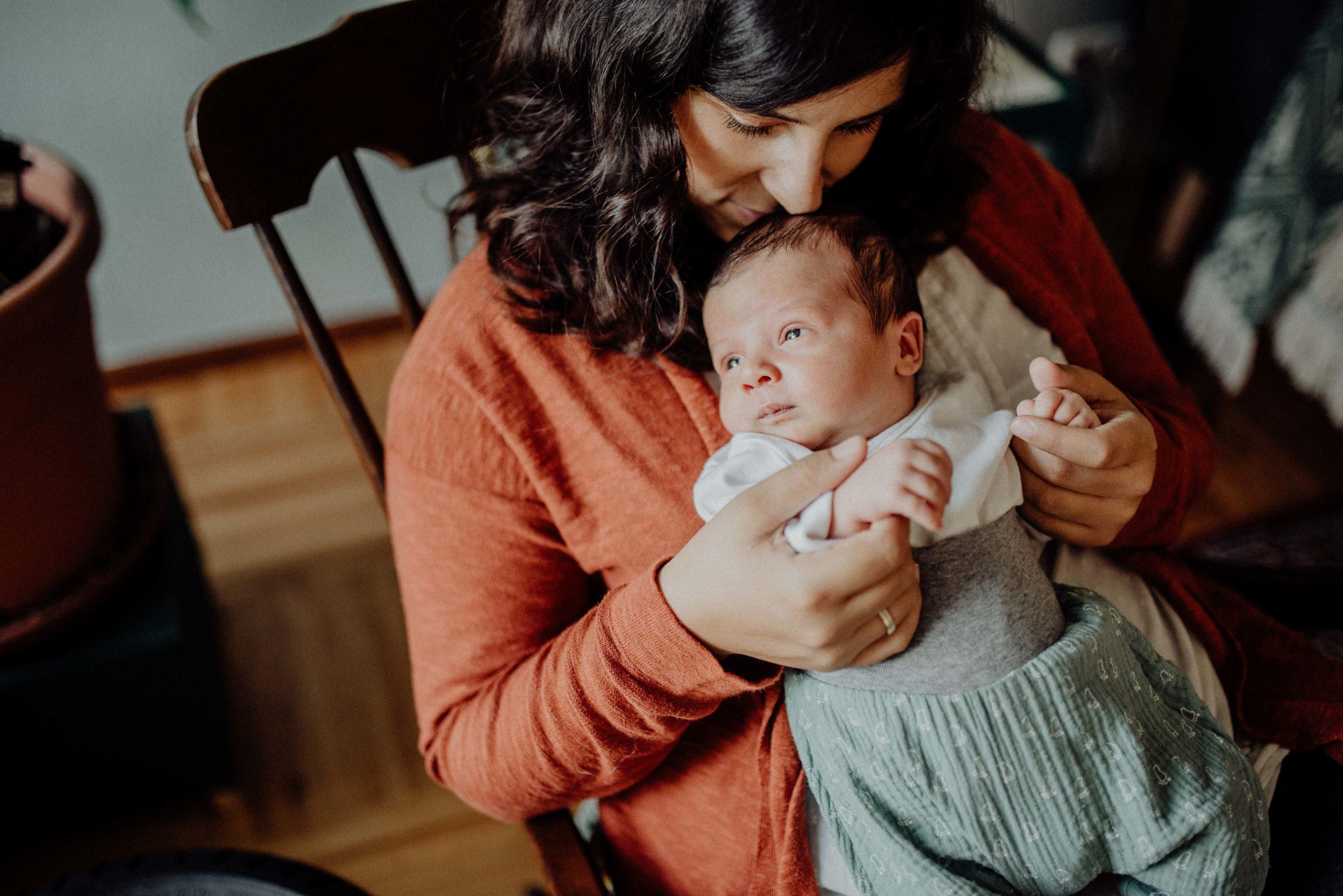 029-Witten-Homestory-Homesession-Newborn-Baby-Fotoshooting