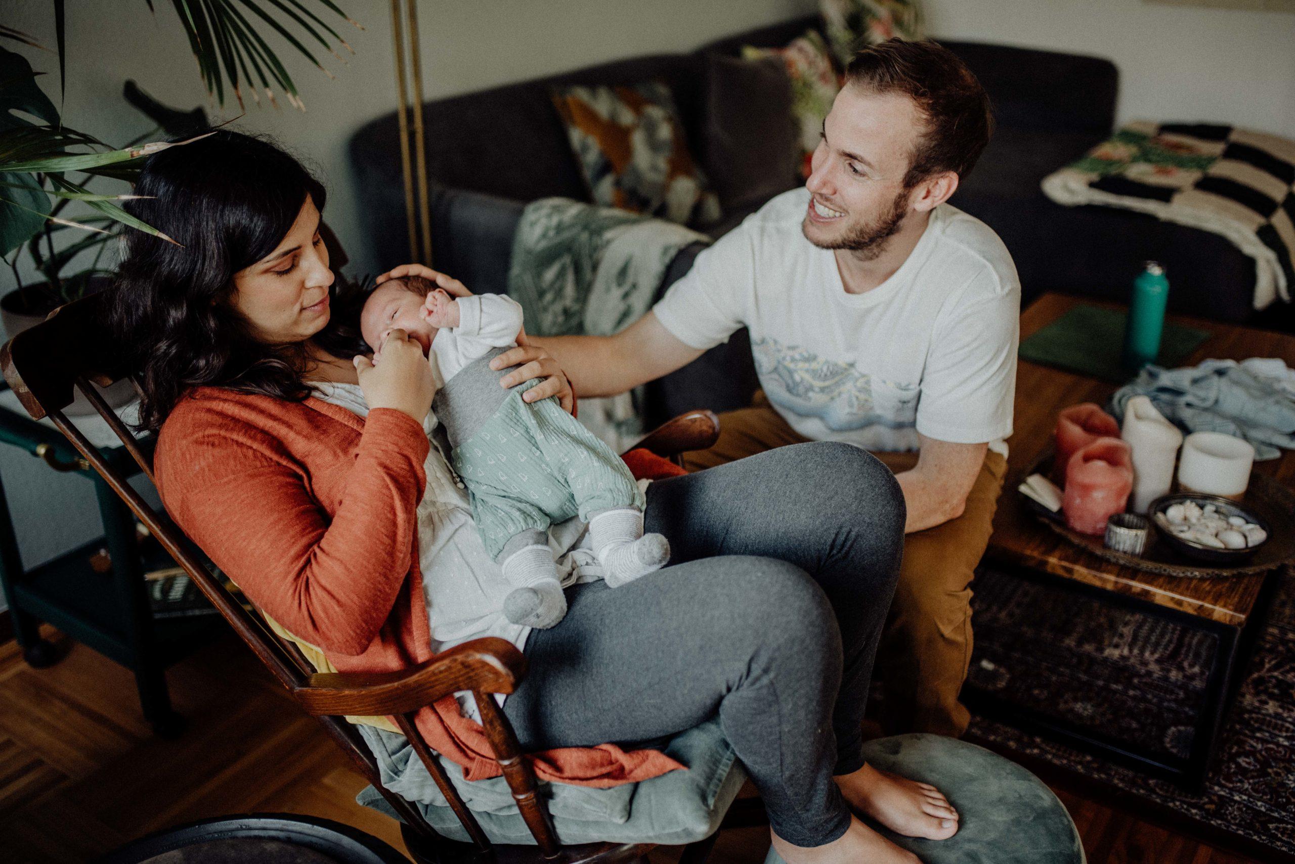 030-Witten-Homestory-Homesession-Newborn-Baby-Fotoshooting