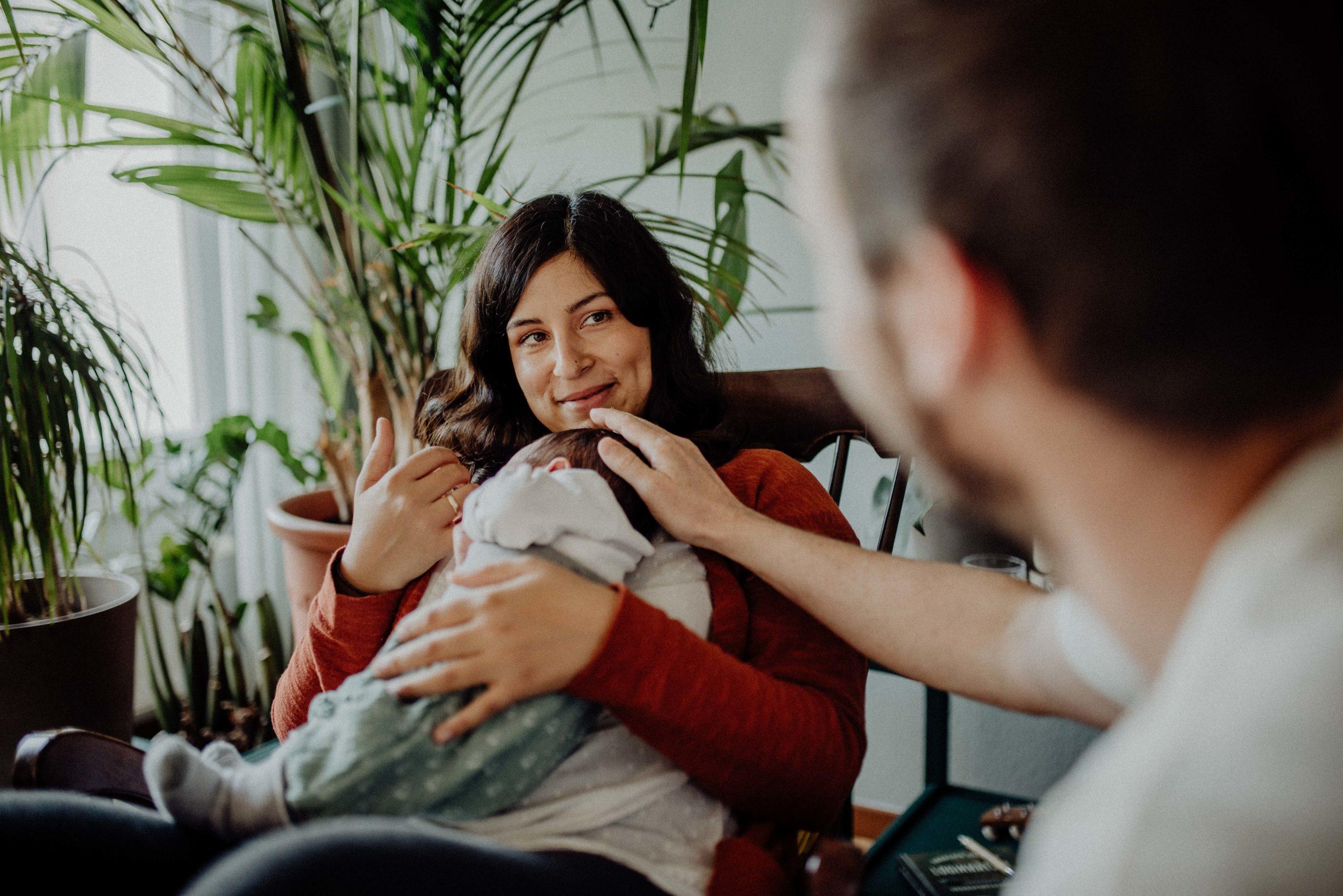 031-Witten-Homestory-Homesession-Newborn-Baby-Fotoshooting