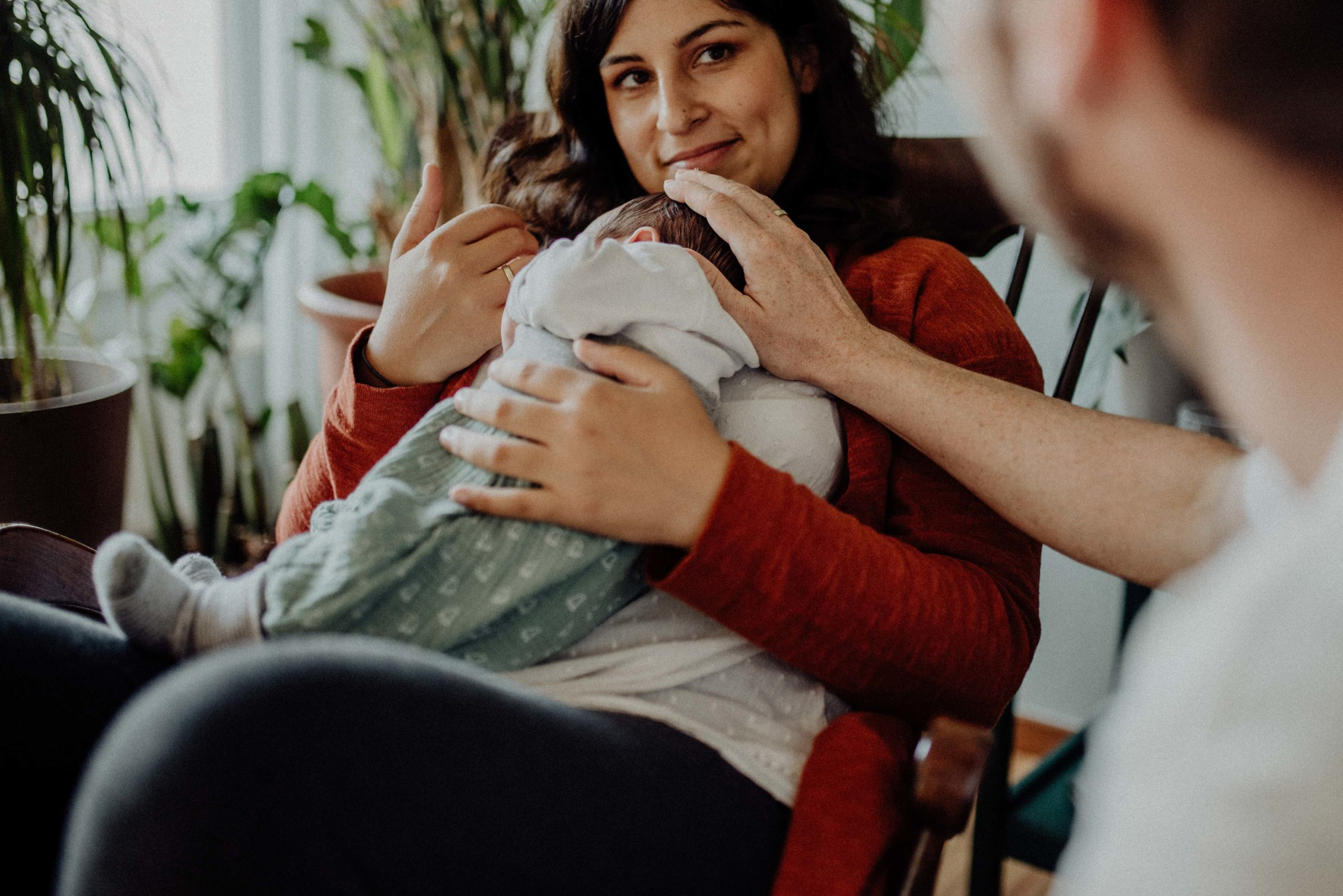 032-Witten-Homestory-Homesession-Newborn-Baby-Fotoshooting