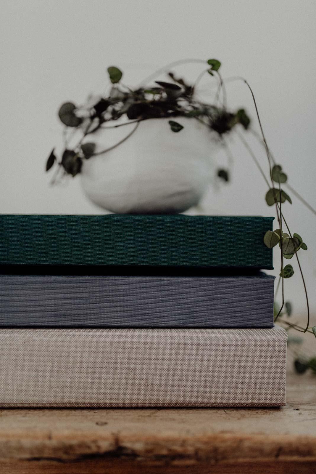 003-Fotoalbum-Fotobuch-Premium-Fotograf-Witten-Luxus