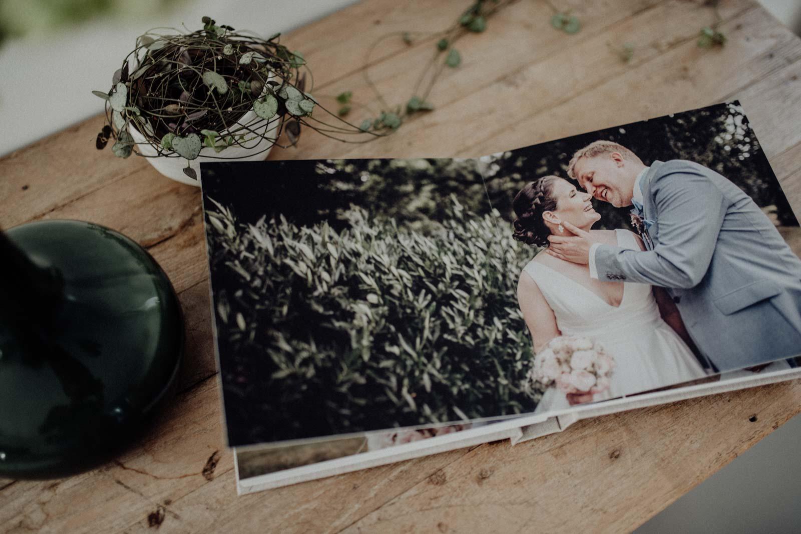 011-Fotoalbum-Fotobuch-Premium-Fotograf-Witten-Luxus