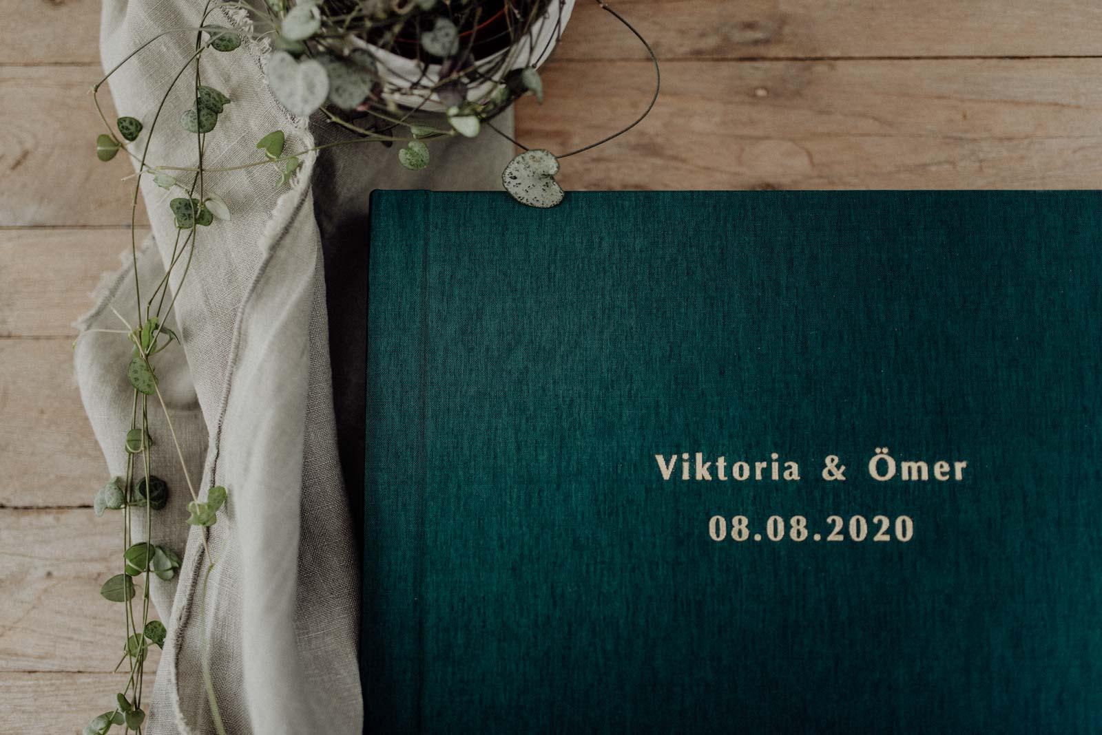 027-Fotoalbum-Fotobuch-Premium-Fotograf-Witten-Luxus