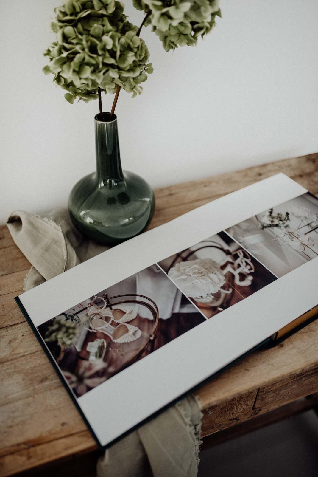 030-Fotoalbum-Fotobuch-Premium-Fotograf-Witten-Luxus