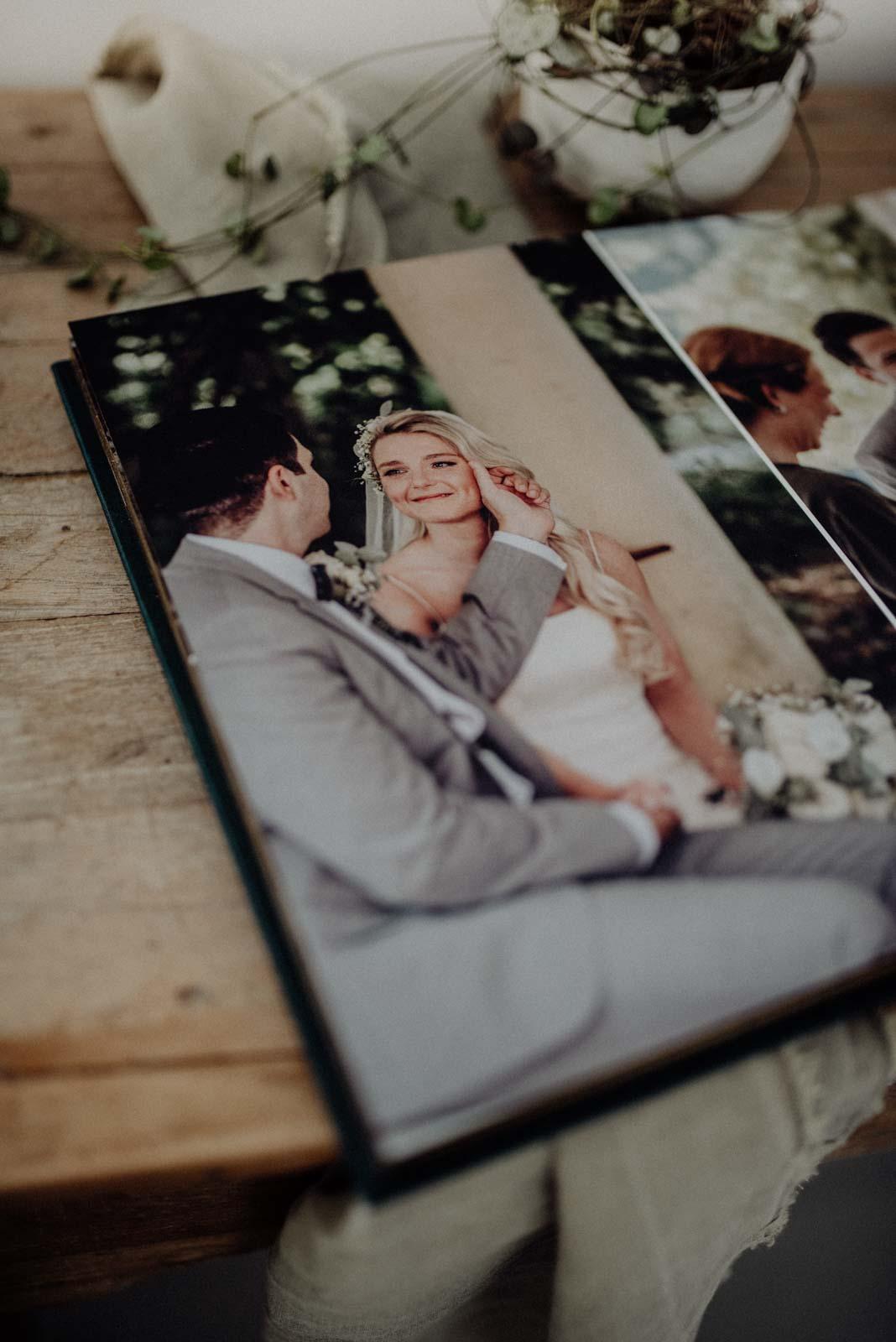 031-Fotoalbum-Fotobuch-Premium-Fotograf-Witten-Luxus