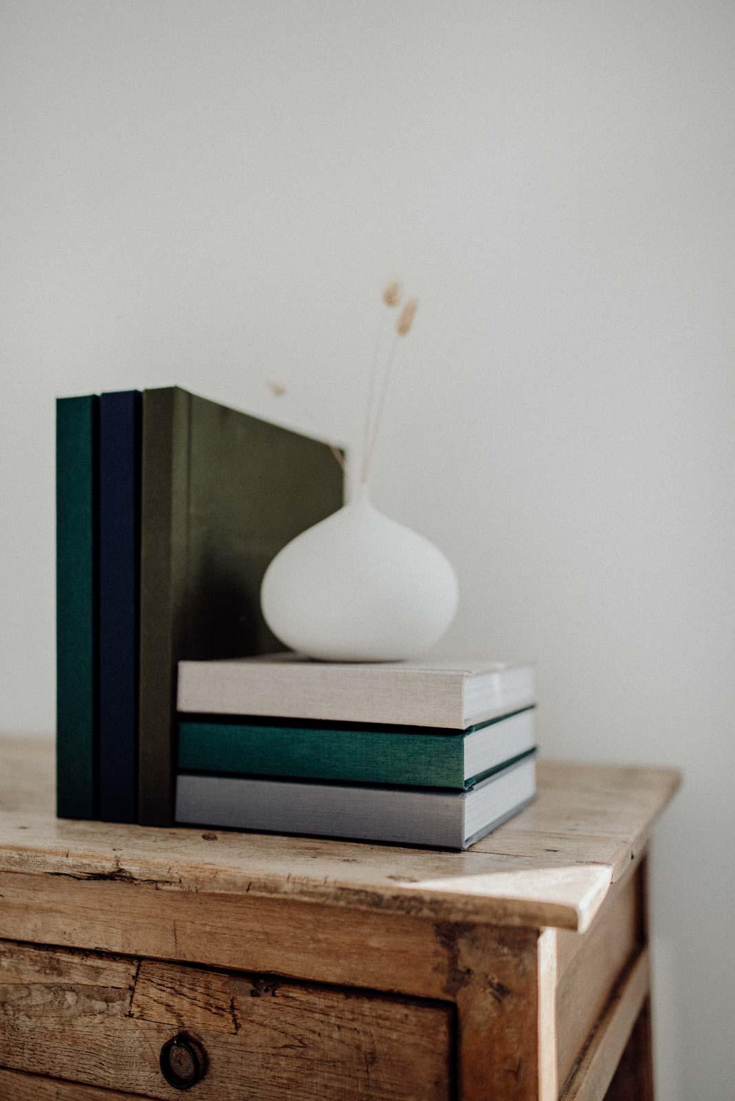 037-Fotoalbum-Fotobuch-Premium-Fotograf-Witten-Luxus