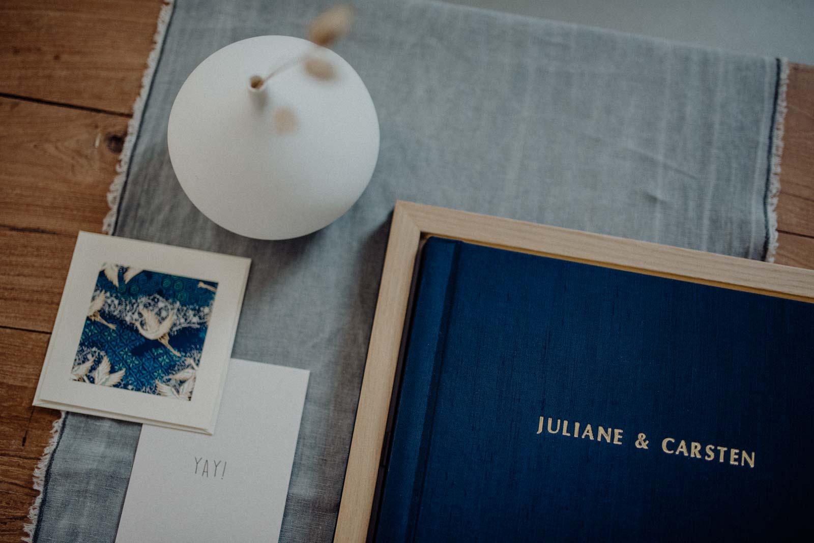 041-Fotoalbum-Fotobuch-Premium-Fotograf-Witten-Luxus