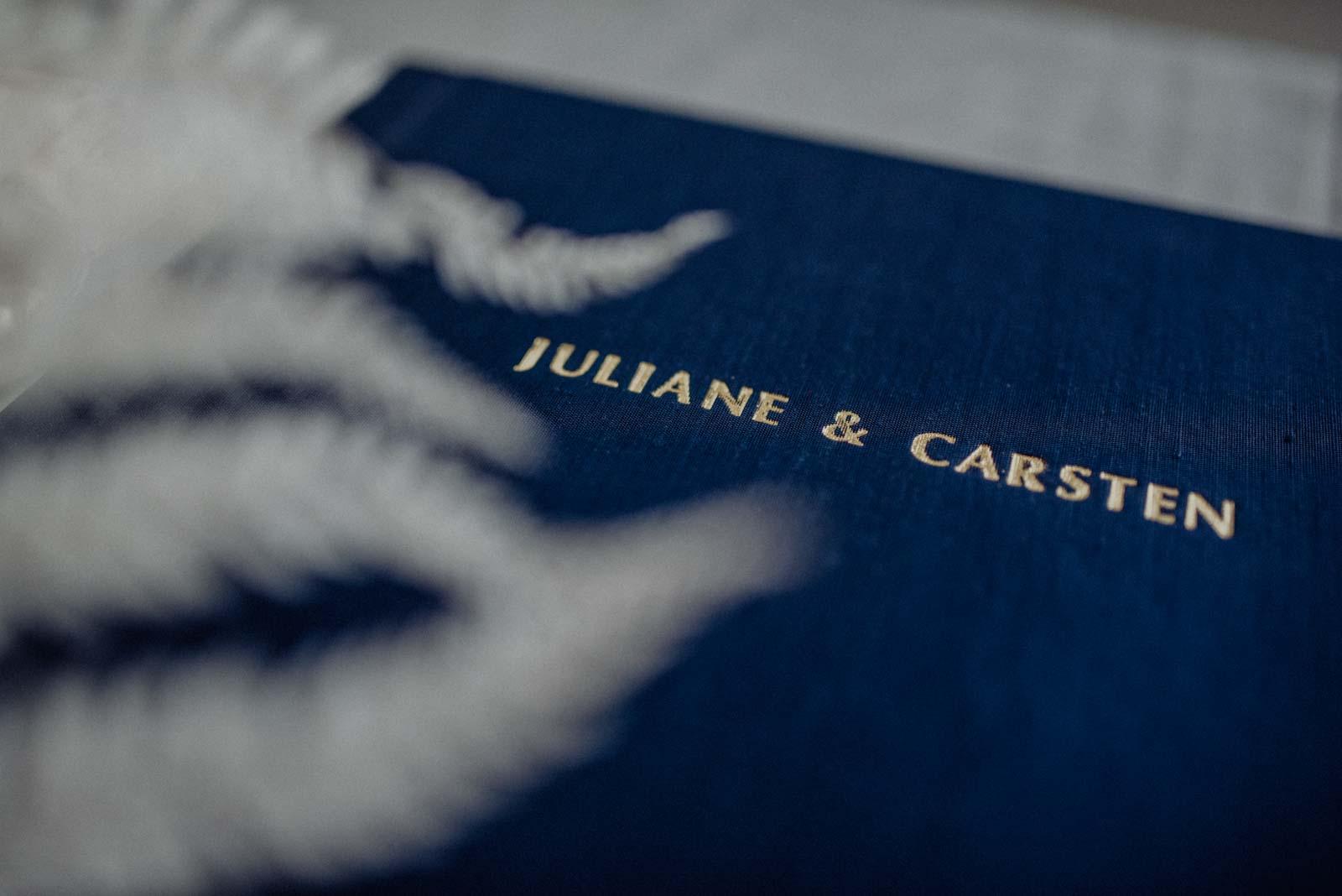 044-Fotoalbum-Fotobuch-Premium-Fotograf-Witten-Luxus